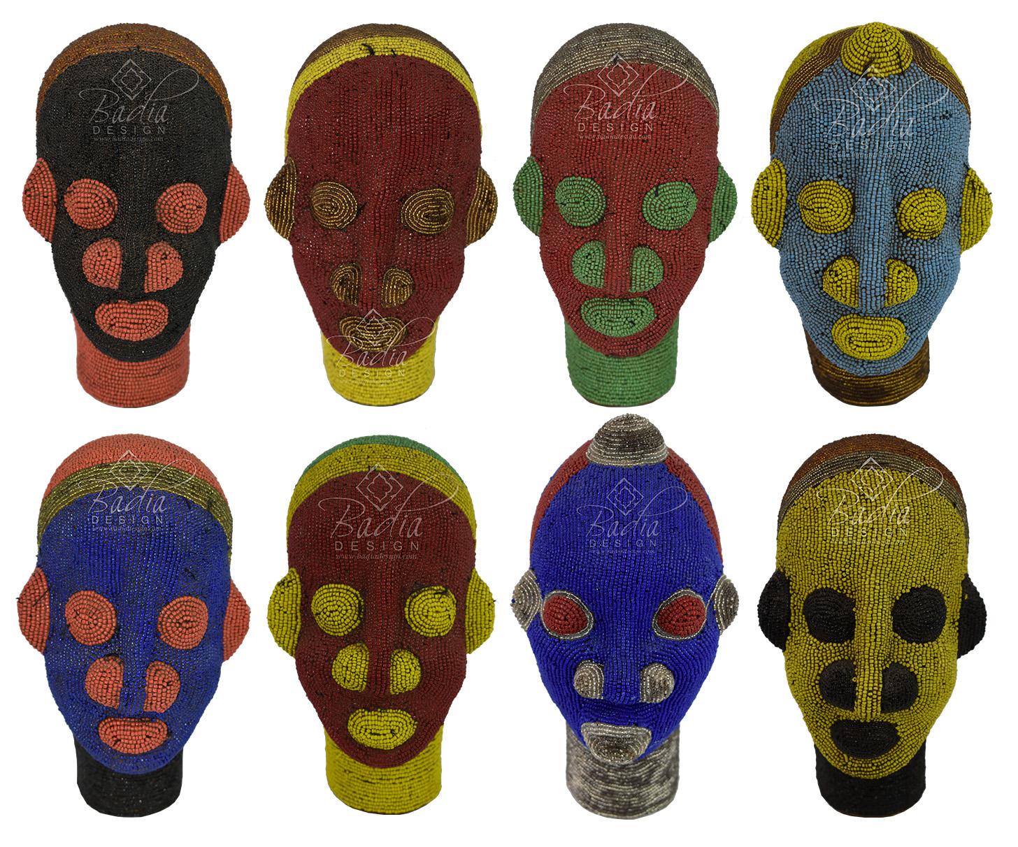 handmade-african-beaded-head-scuptures-hd238.jpg
