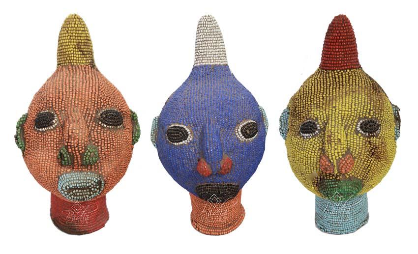 handmade-african-beaded-heads-hd177.jpg