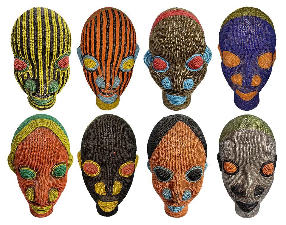handmade-african-beaded-heads-hd214.jpg