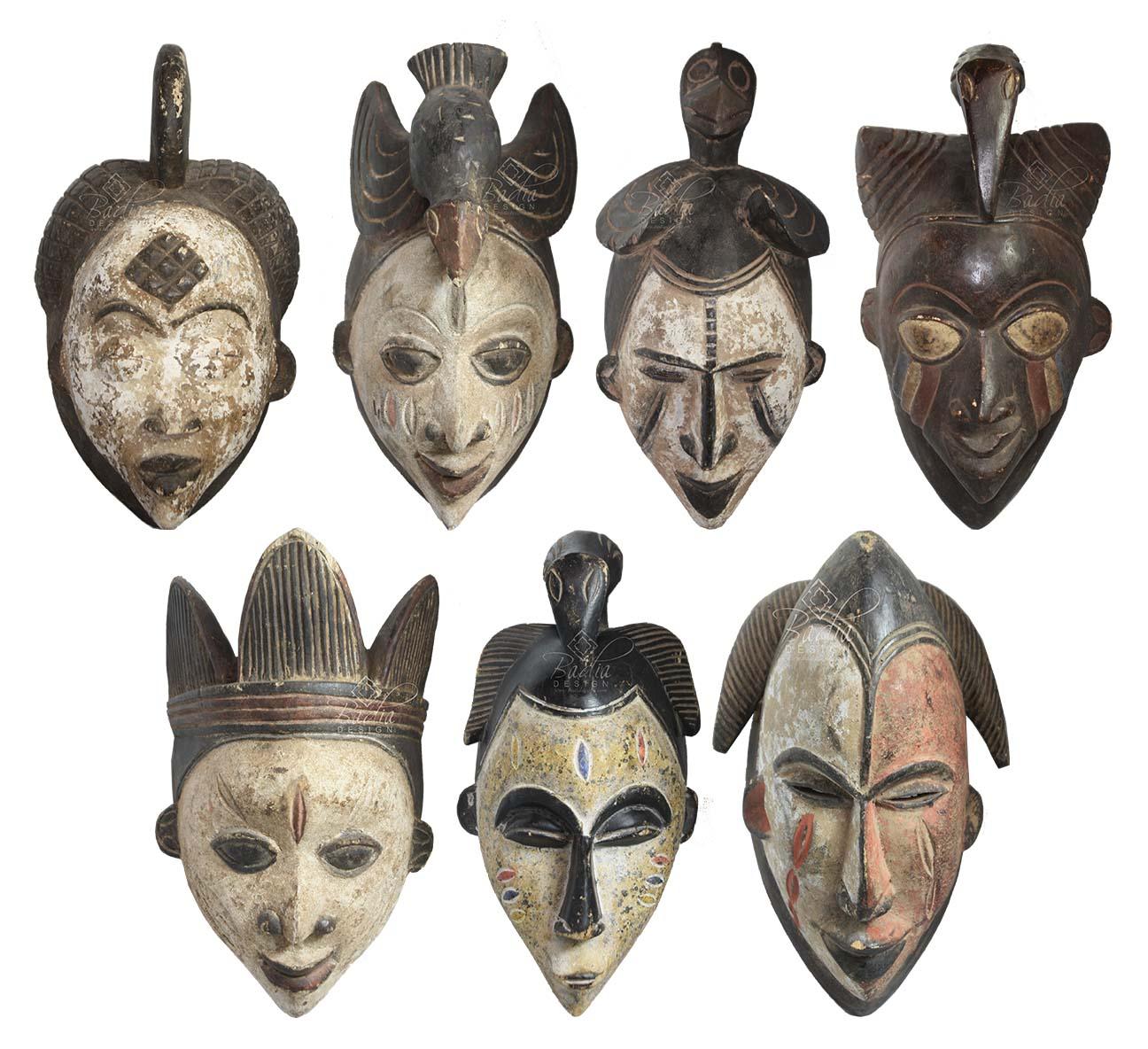 handmade-african-wooden-masks-hd224.jpg
