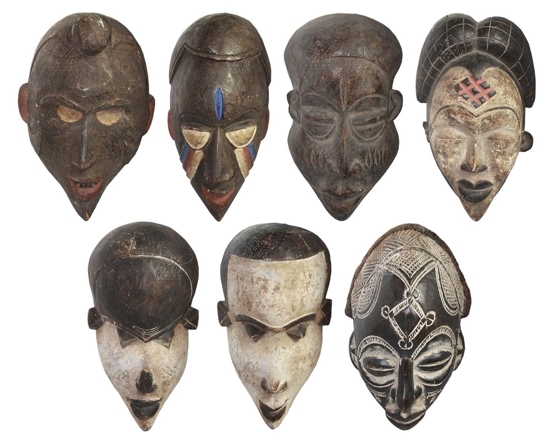 handmade-african-wooden-masks-hd225.jpg