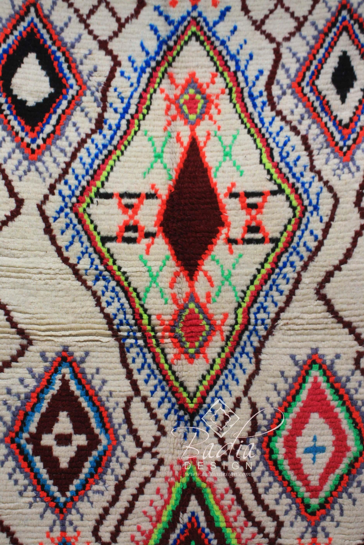 handmade-beni-ourain-rug-store-los-angeles-r950-21.jpg