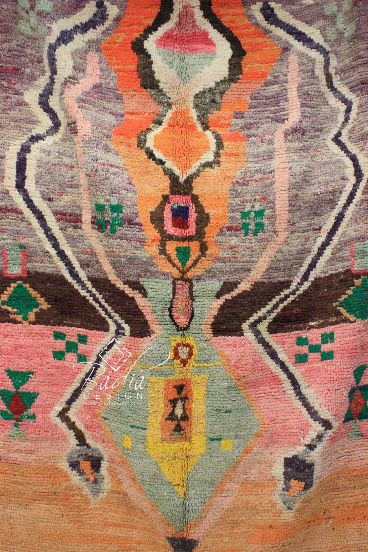 handmade-berber-rugs-from-morocco-r772-2.jpg