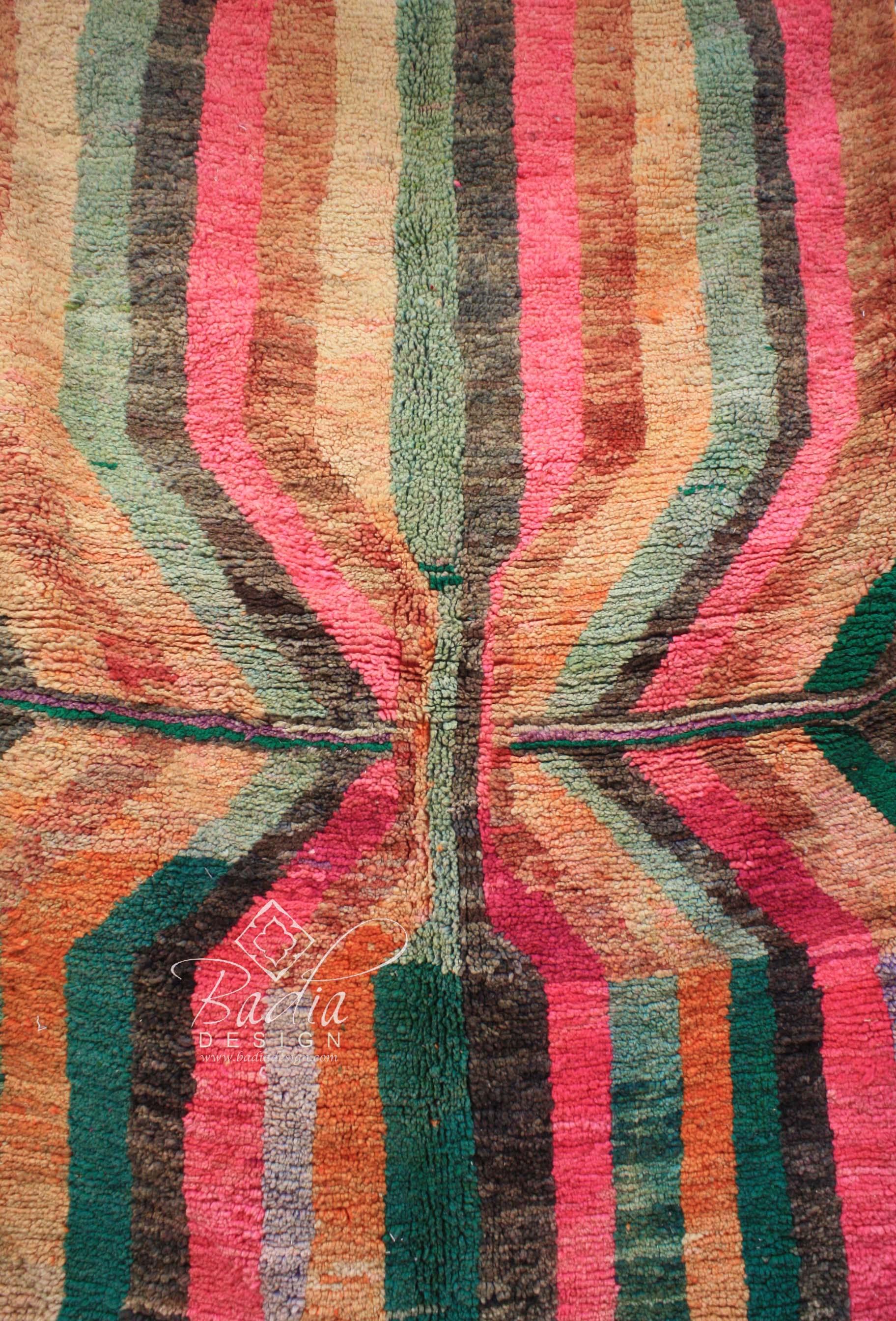 handmade-berber-rugs-from-morocco-r807-2.jpg