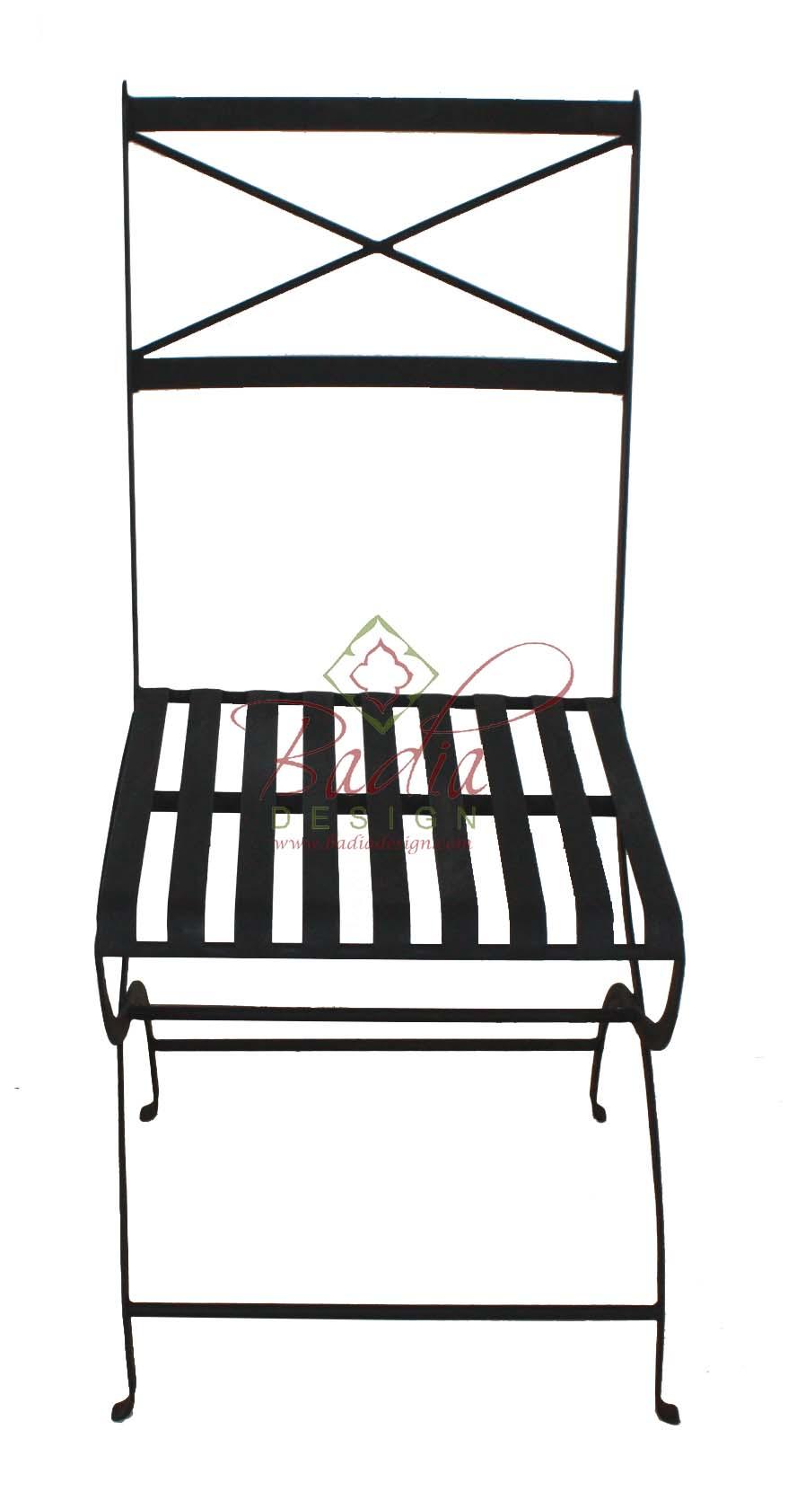 handmade-wrought-iron-chair-ic028-1.jpg