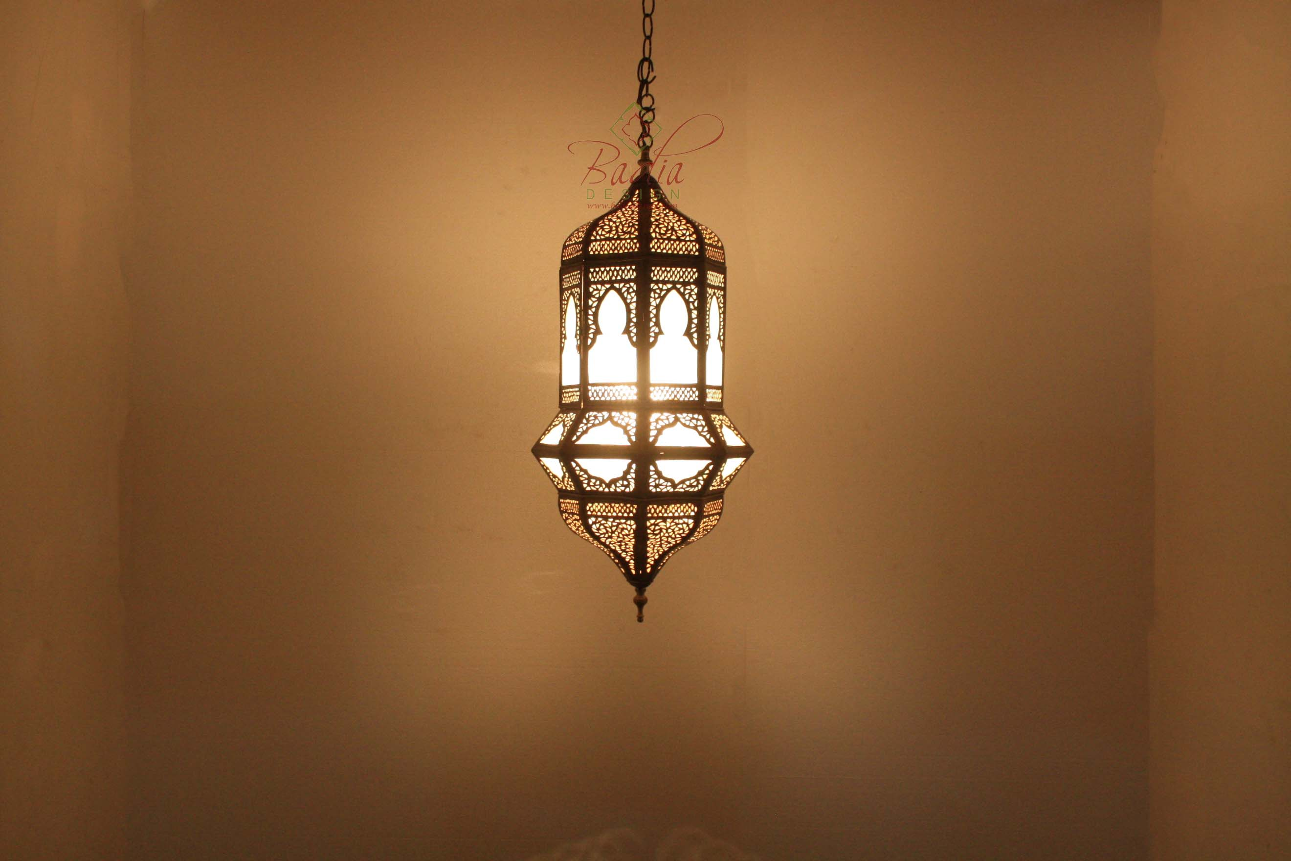 hanging-brass-lantern-with-hite-glass-lig347-2.jpg