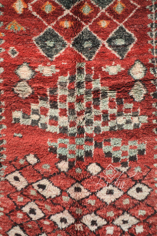 heavy-duty-living-room-rugs-r744-2.jpg