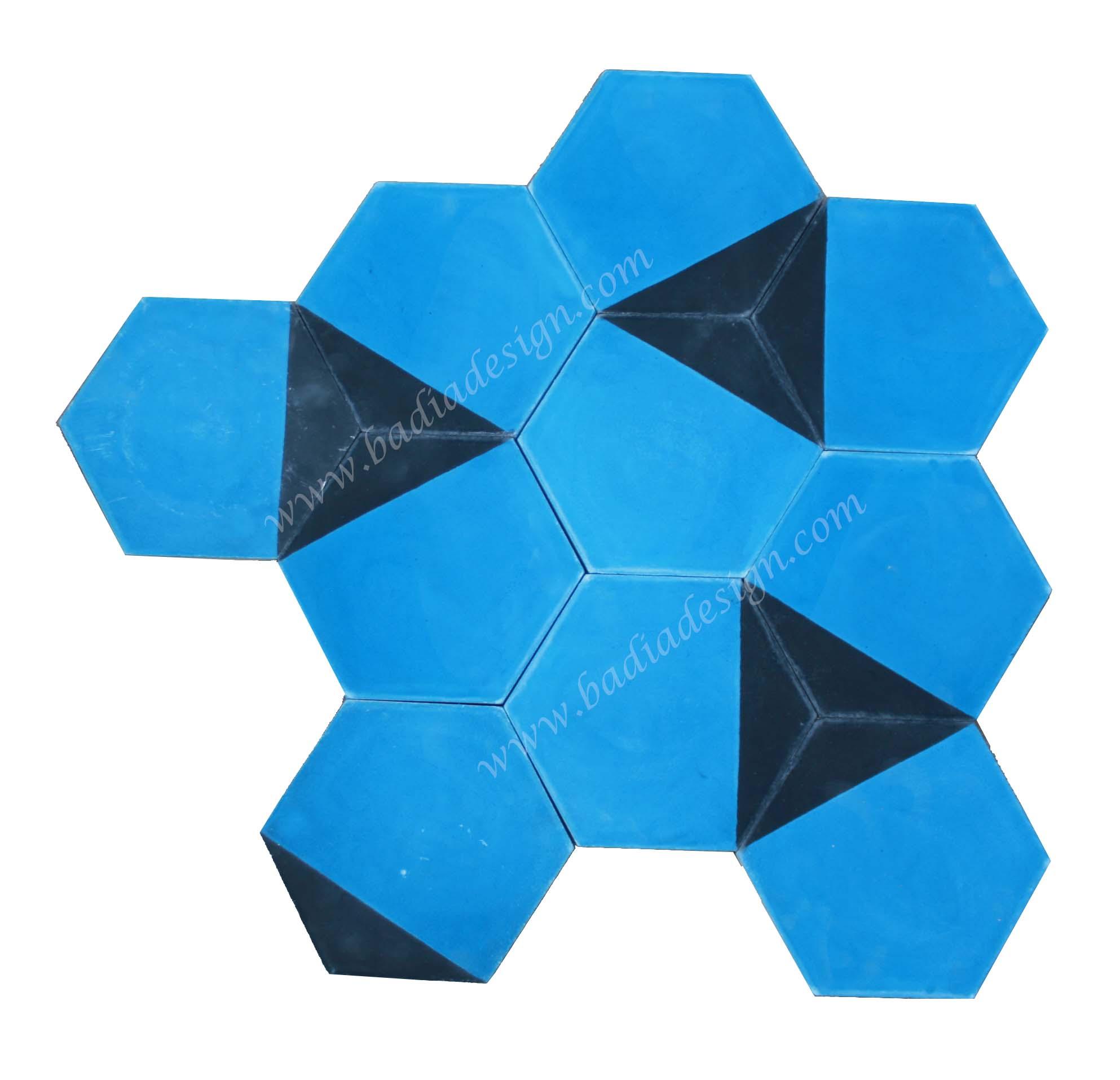 hexagon-shaped-terracotta-tile-ct101-1.jpg