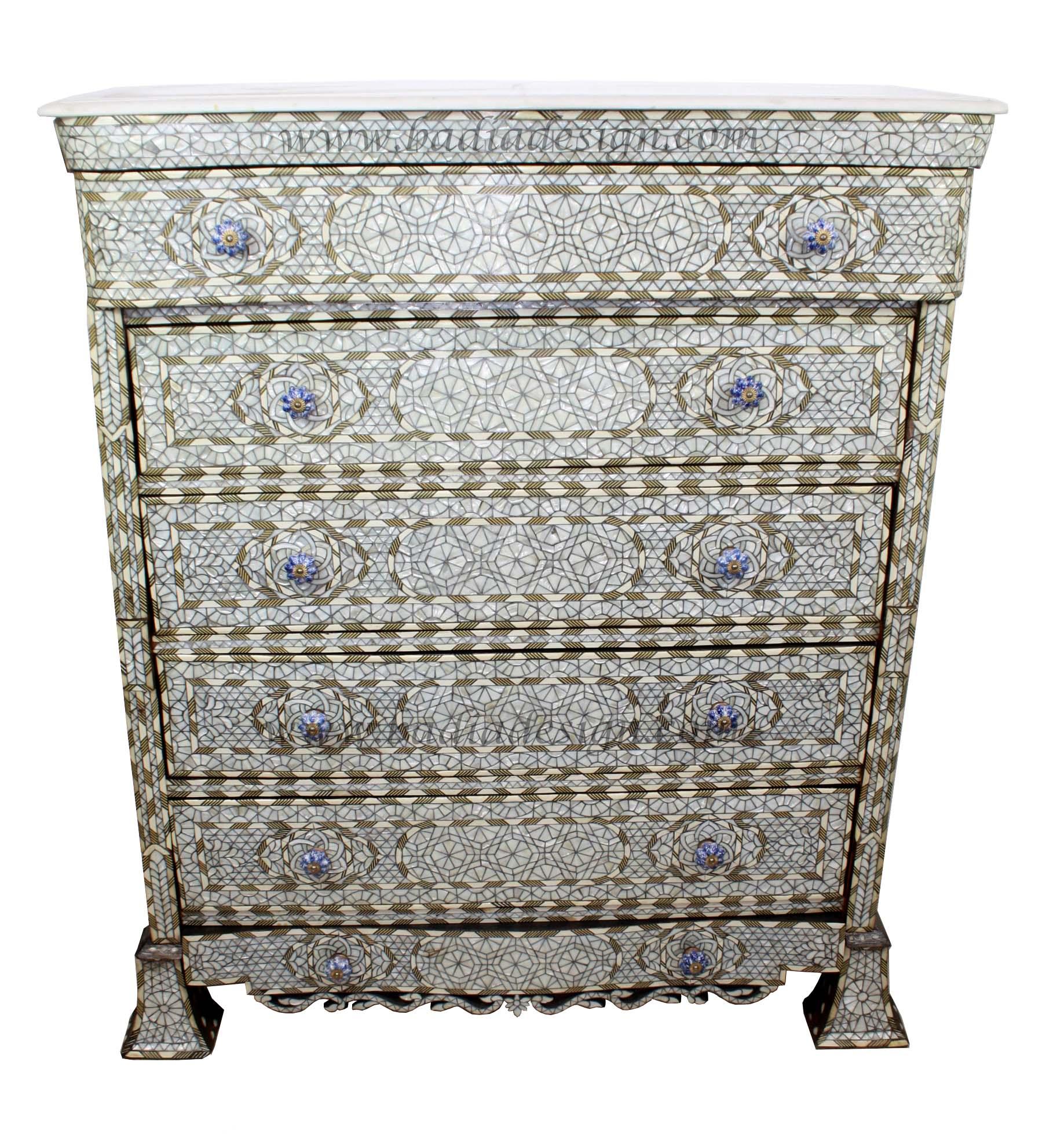 high-end-moroccan-furniture-mop-dr055-1.jpg