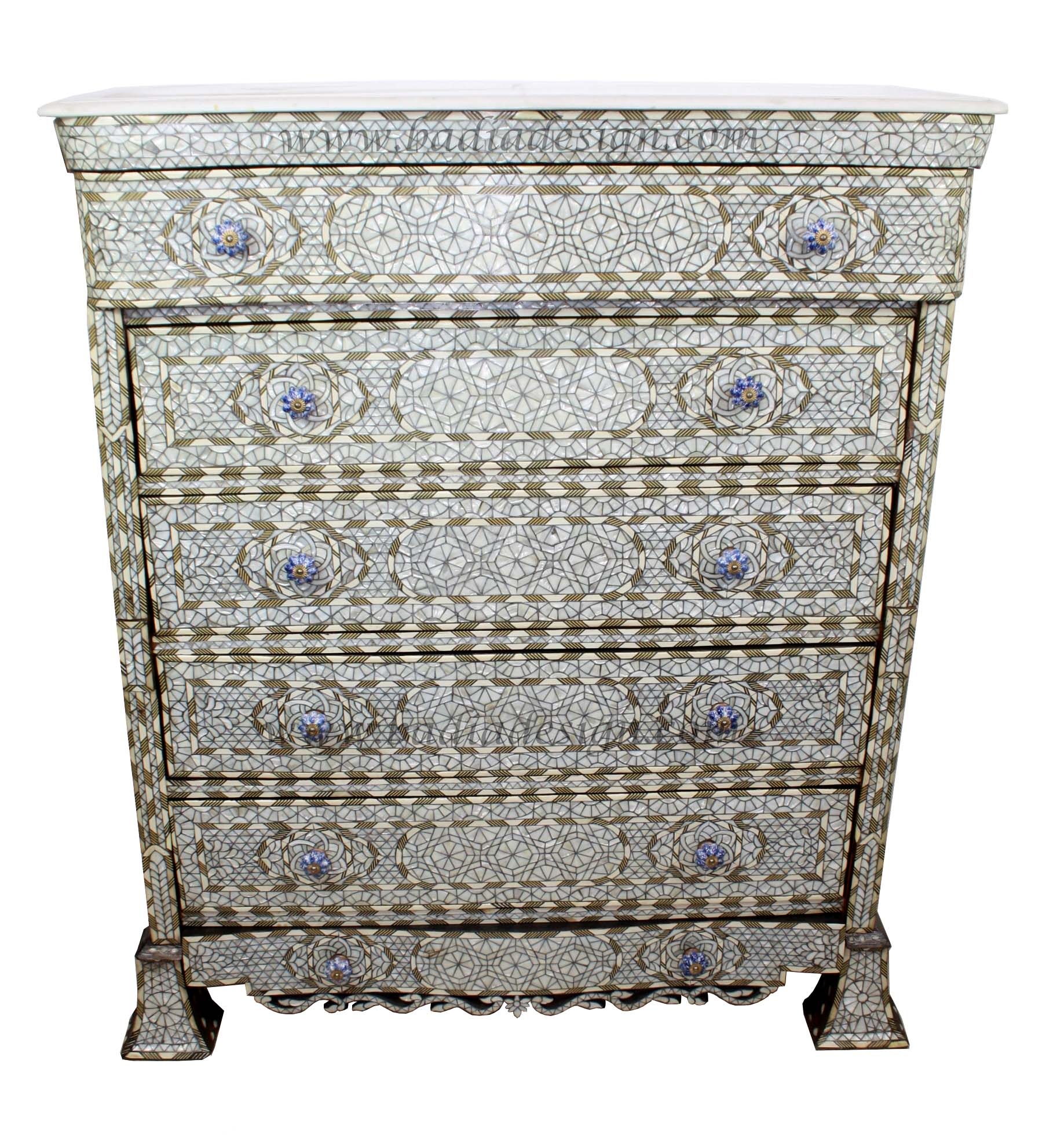 high-end-moroccan-furniture-mop-dr055-1.jpg