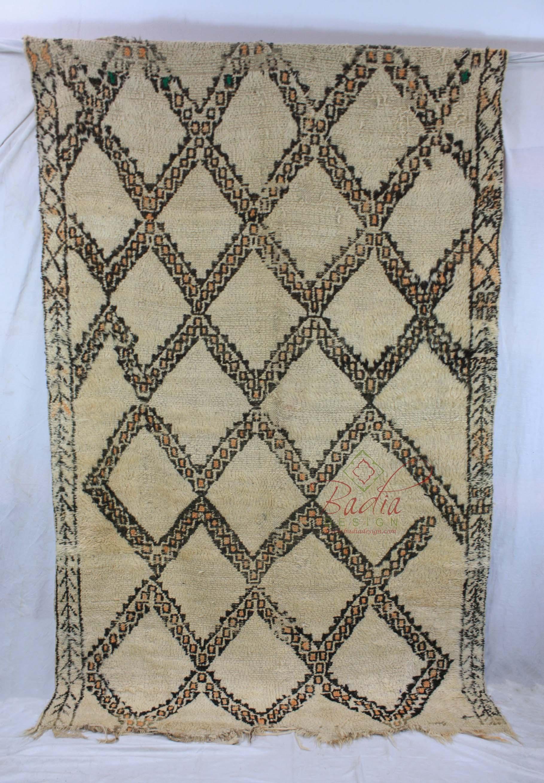 indoor-moroccan-rug-cpt033.jpg