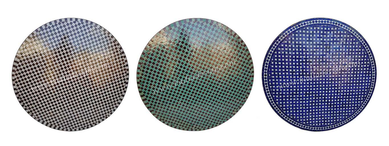 intricate-design-moroccan-tile-table-top-mtr416.jpg