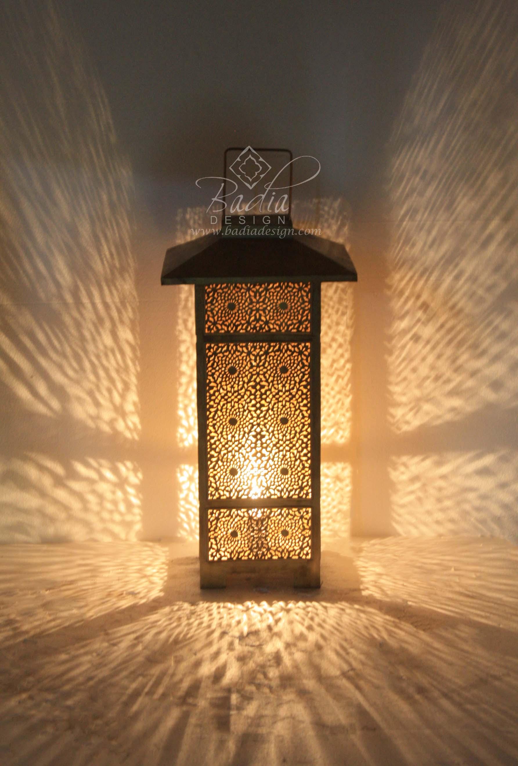 intricately-designed-brass-floor-lantern-lig377-3.jpg