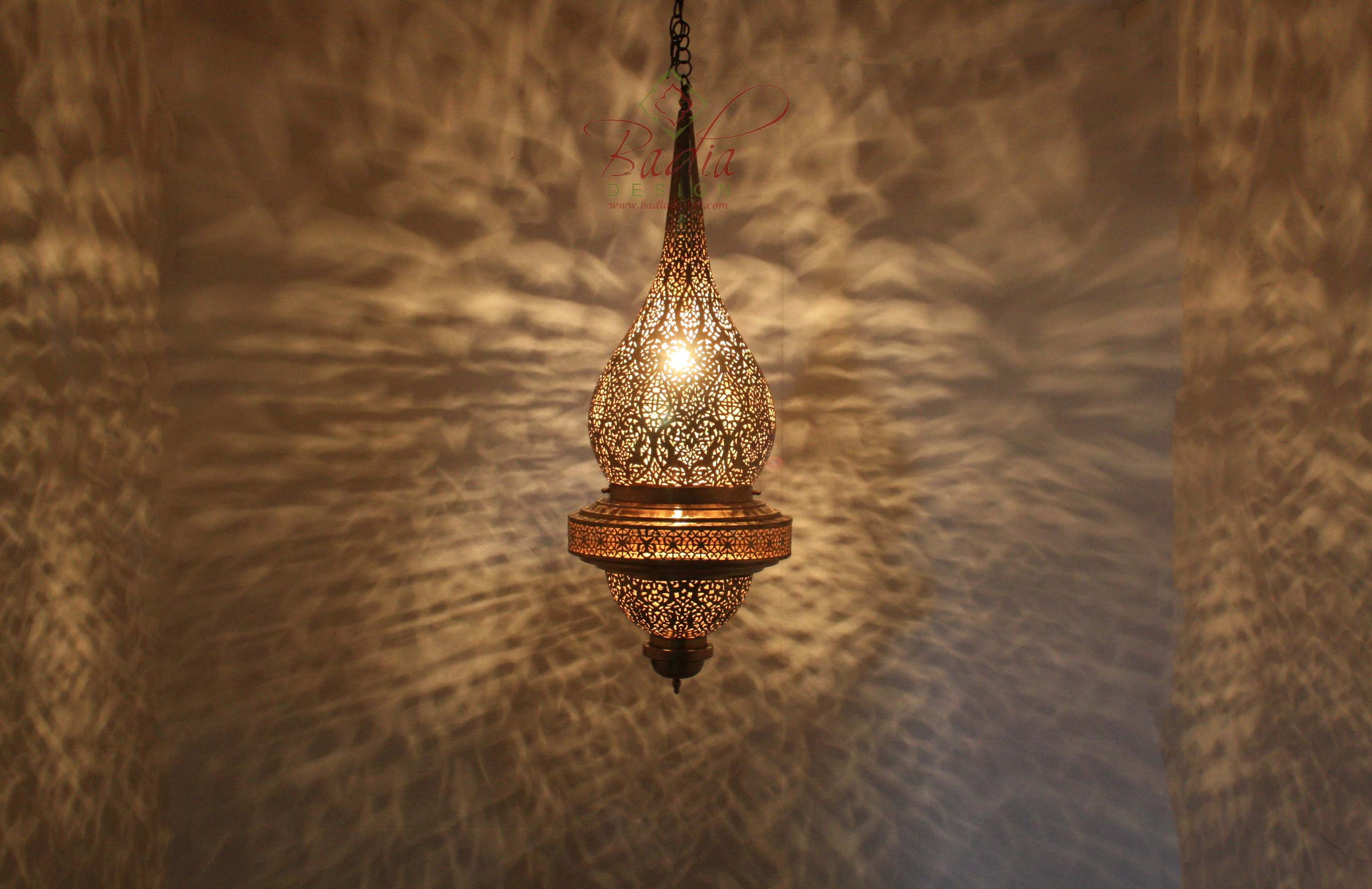 intricately-designed-hand-punched-brass-chandelier-ch250-2.jpg