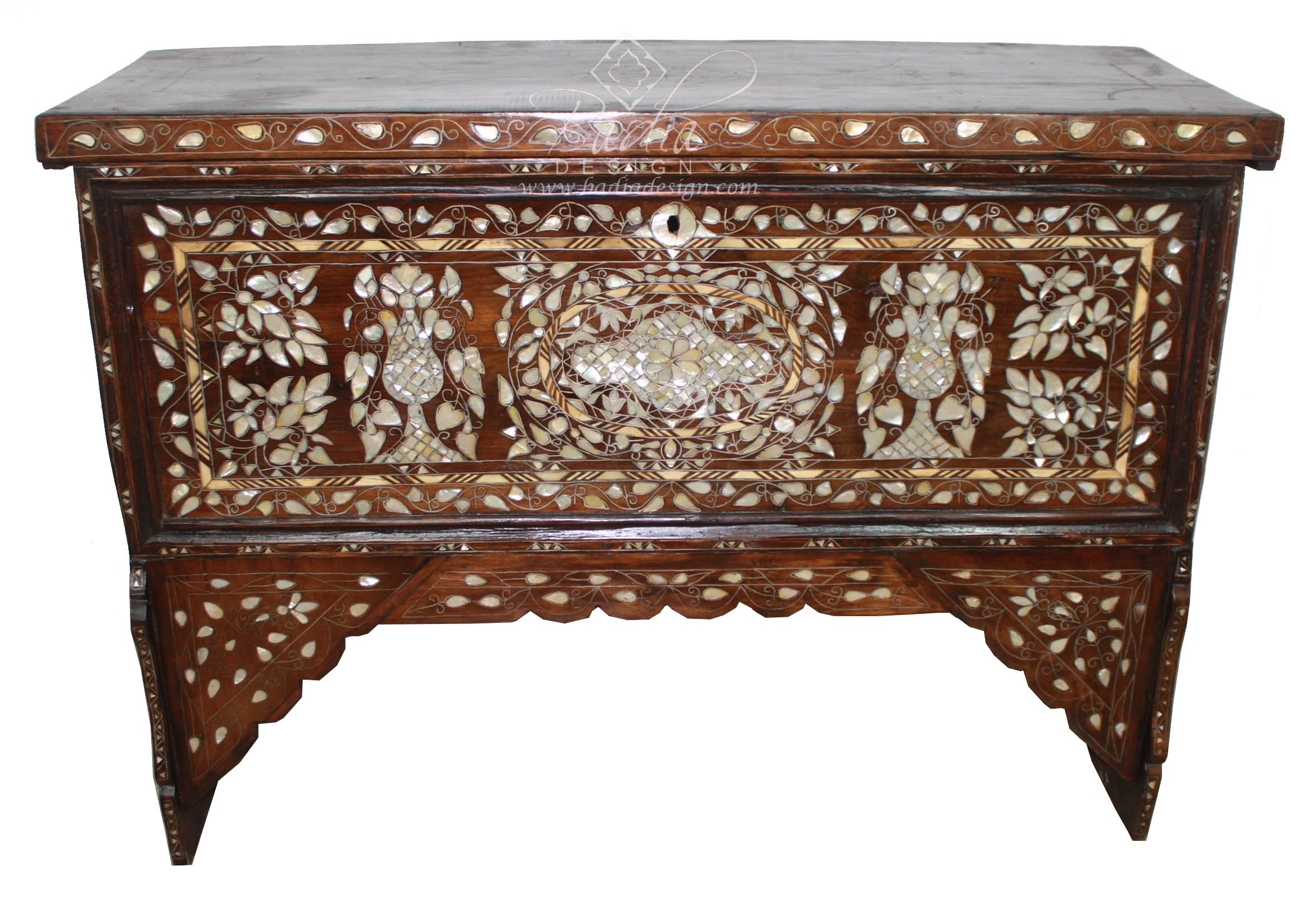 is-buying-furniture-online-safe-chest-mop-t017-1.jpg