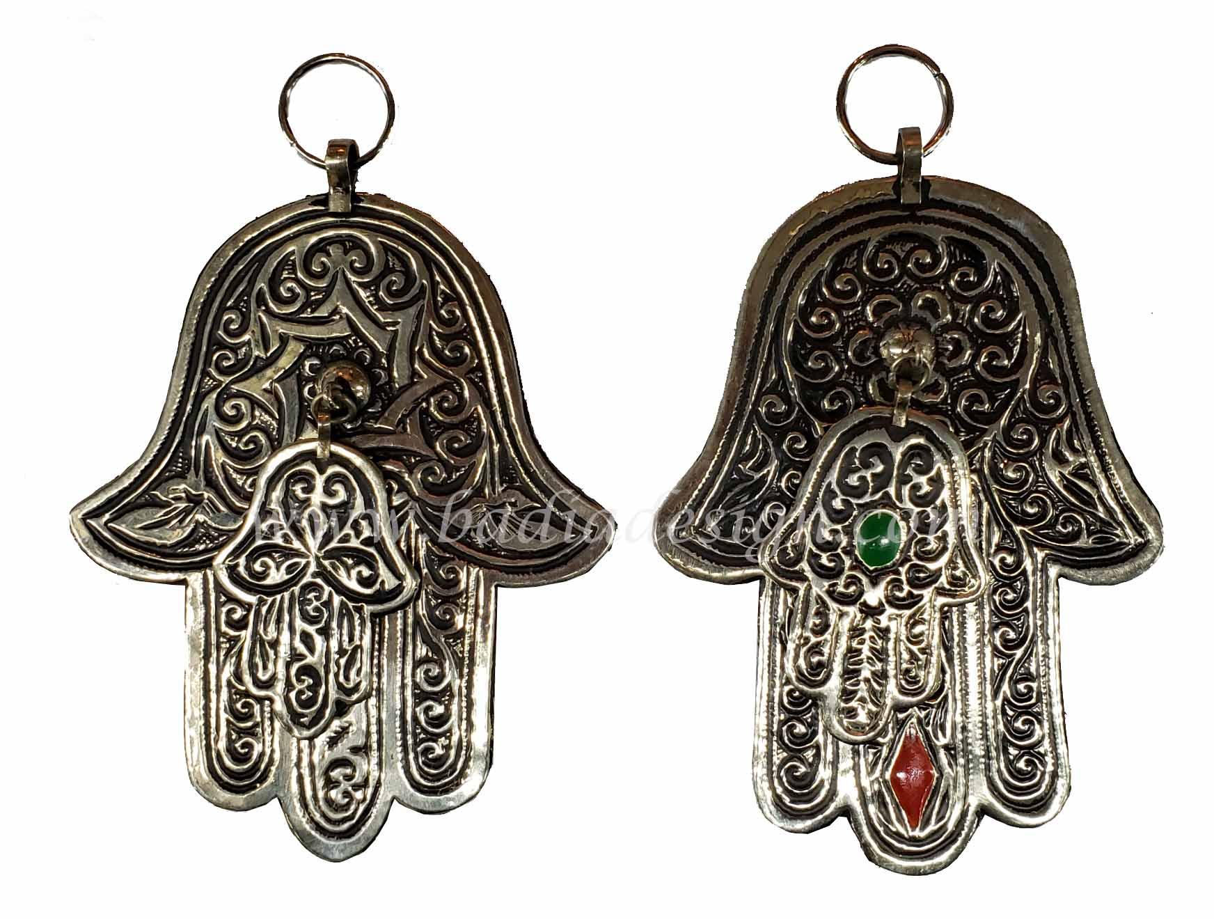 khamsa-hand-of-fatima-pendant-hd188.jpg
