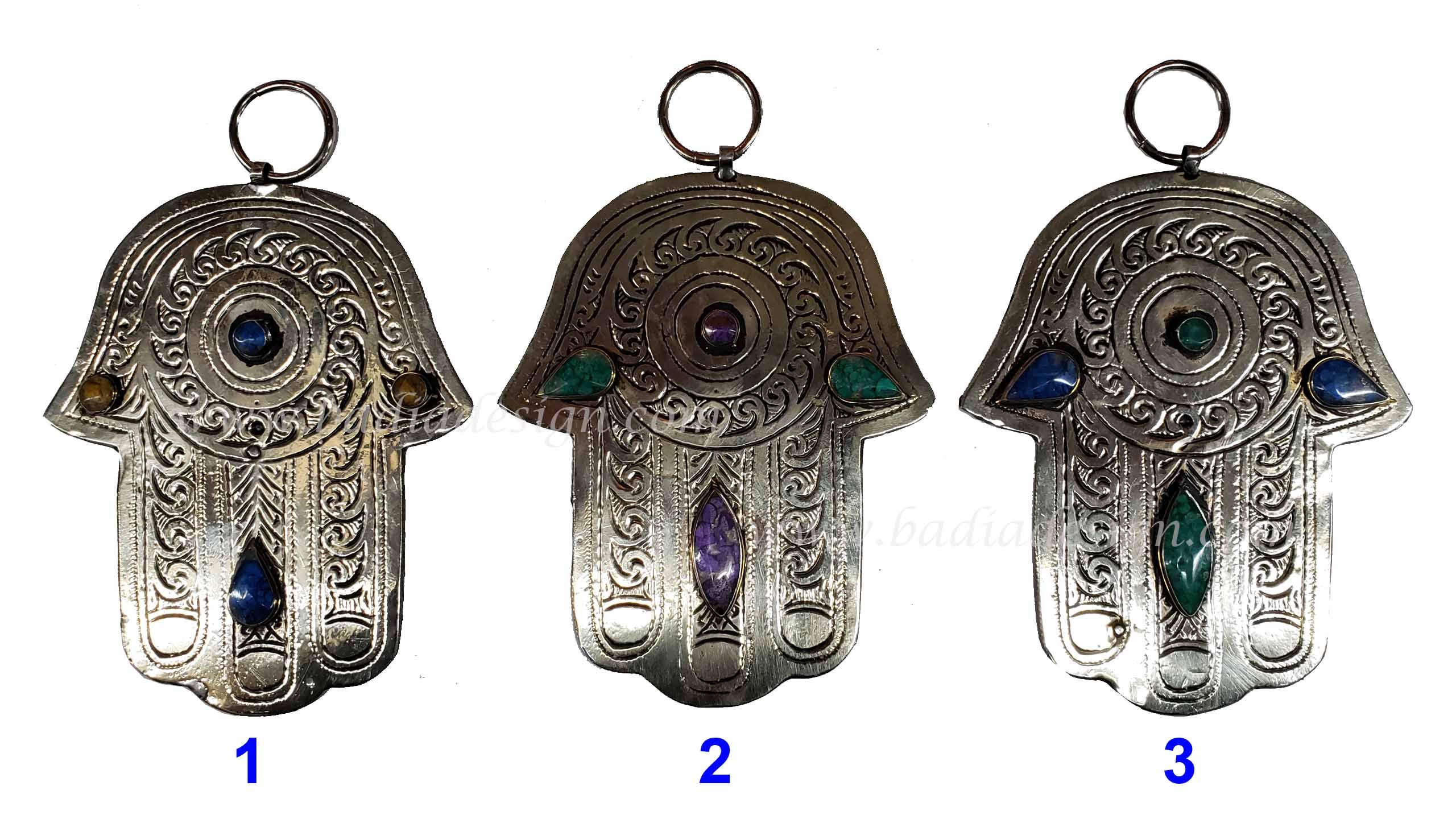 khamsa-hand-of-fatima-pendant-hd189.jpg
