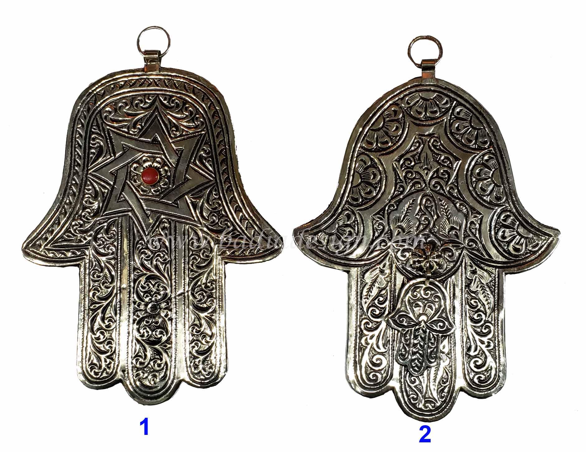 khamsa-hand-of-fatima-pendant-hd190.jpg