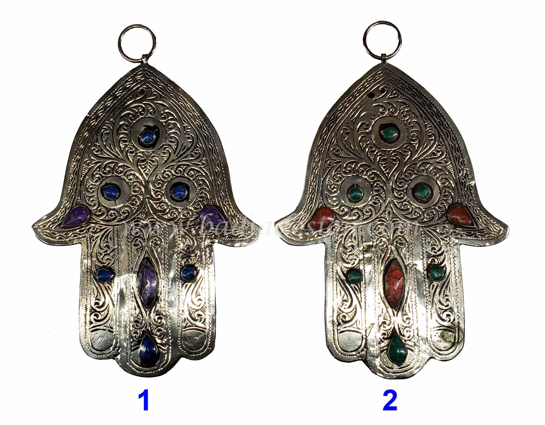 khamsa-hand-of-fatima-pendant-los-angeles-hf191.jpg