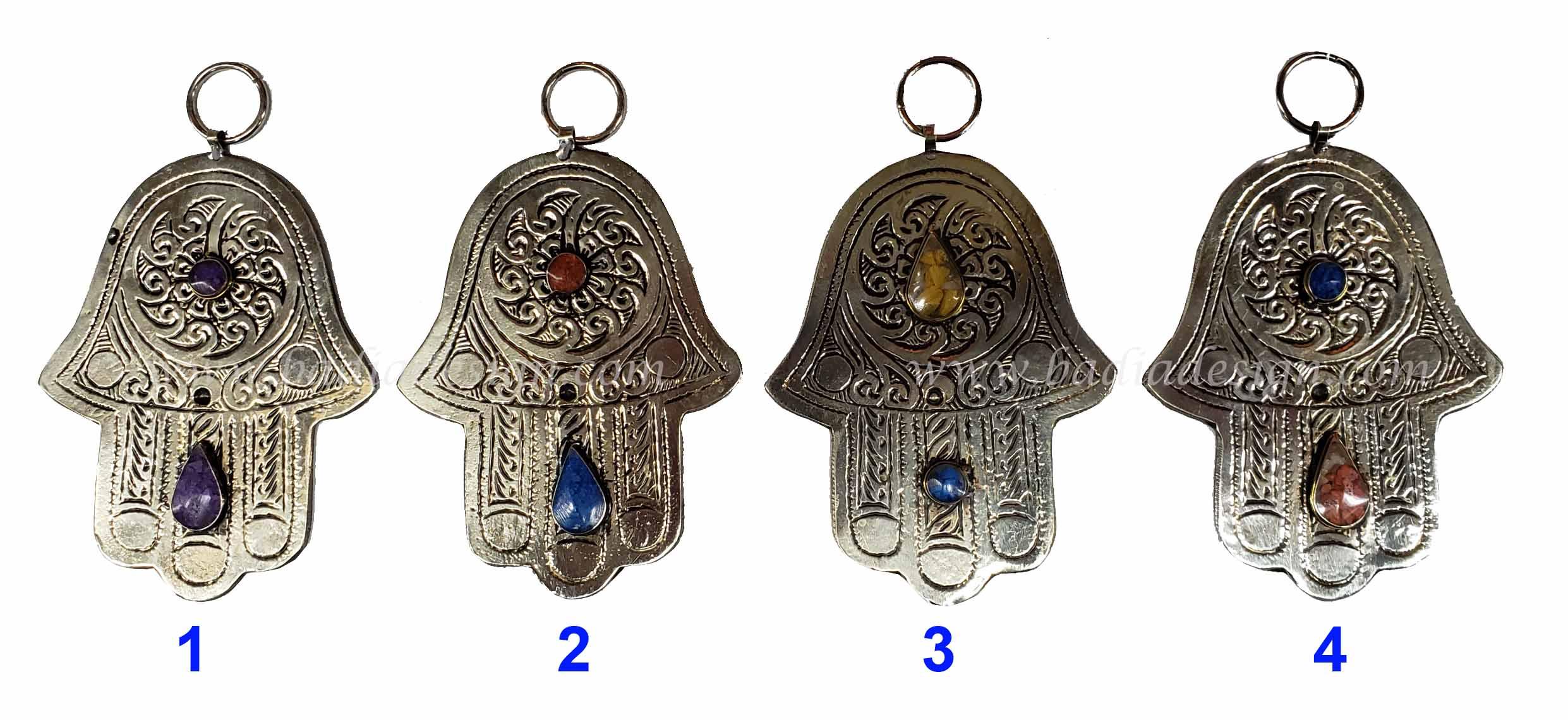 khamsa-hand-pendant-hd187.jpg