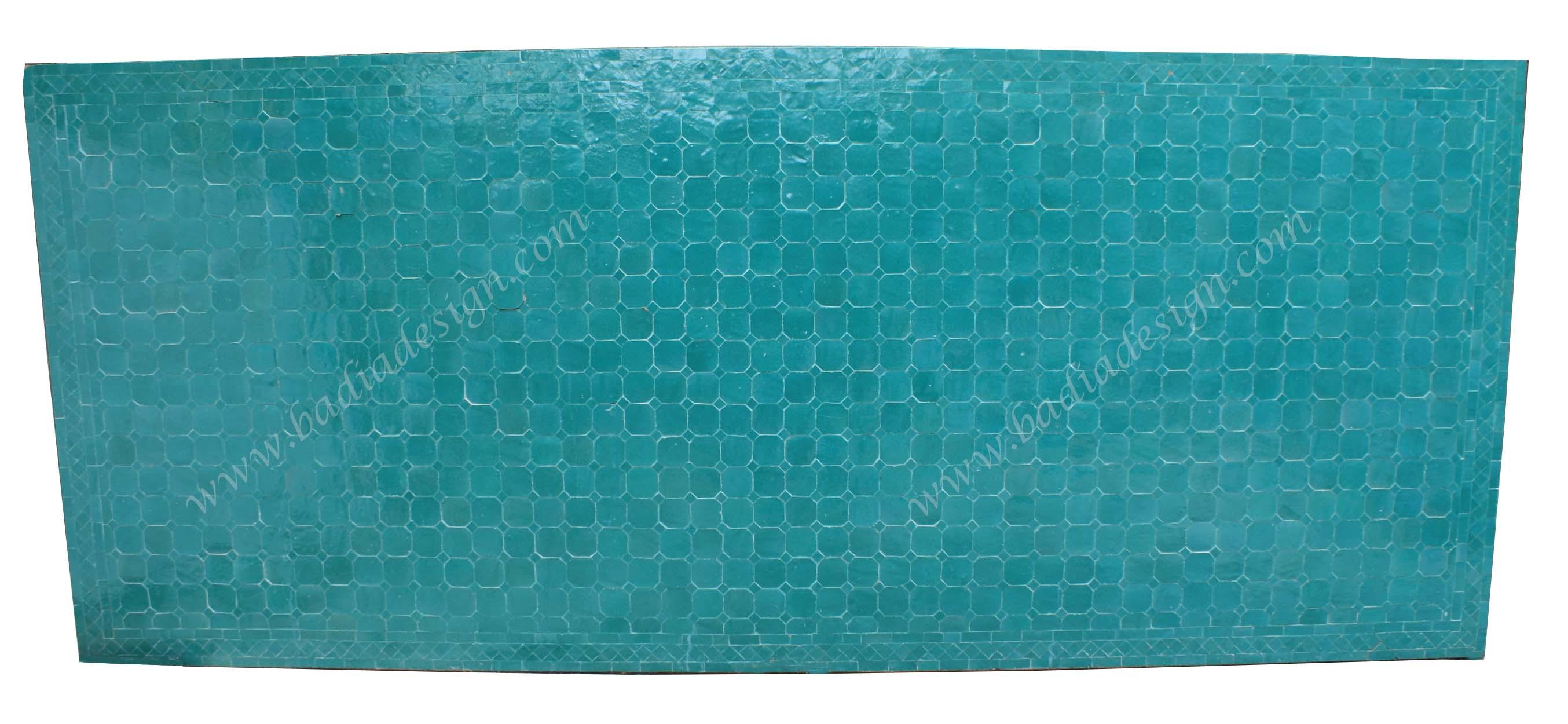 large-95-x-40-rectangular-tile-table-top-mt752.jpg