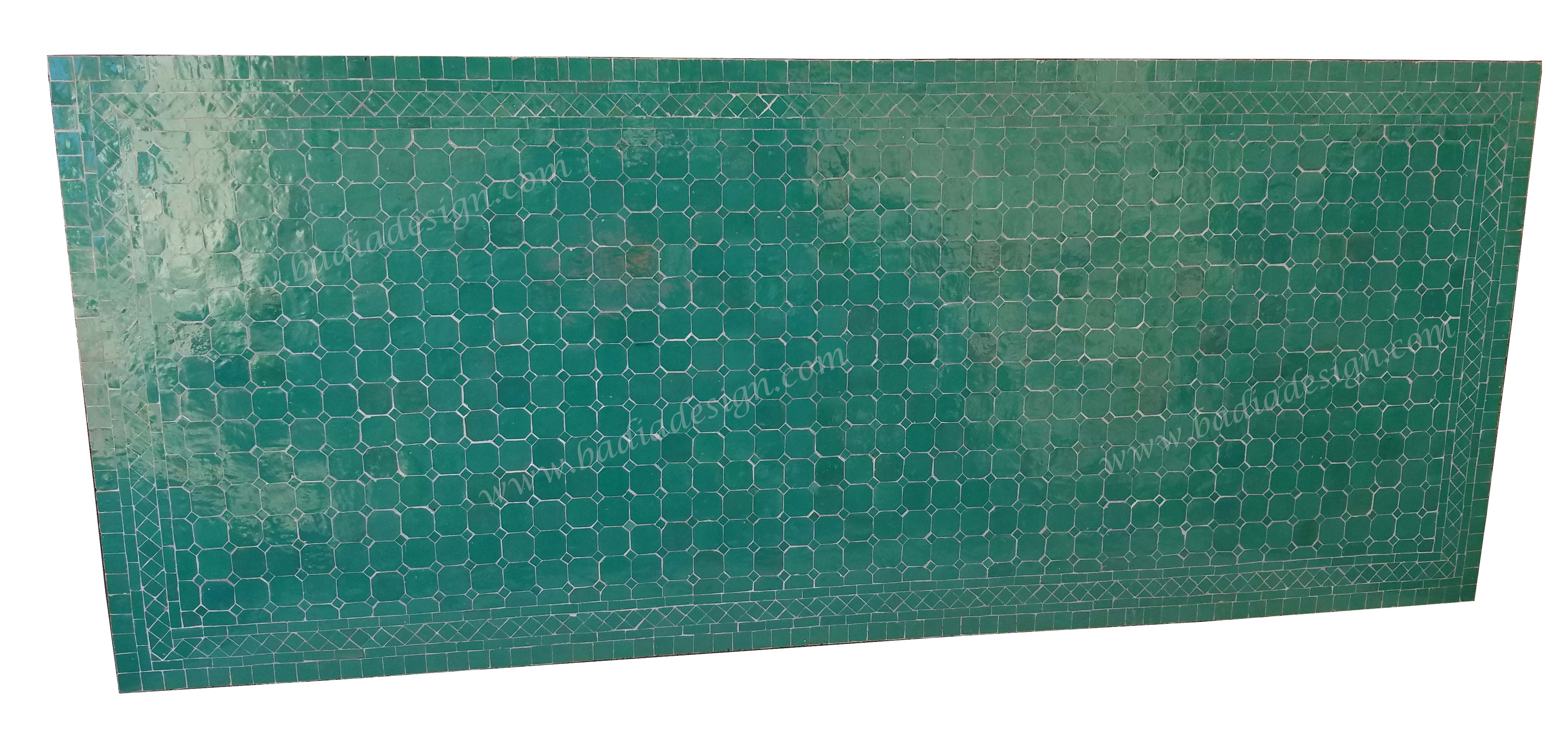 large-green-moroccan-tile-table-top-mt709.jpg