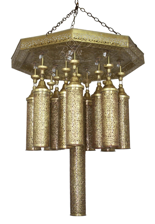 large-mediterranean-style-brass-chandelier-ch270.jpg