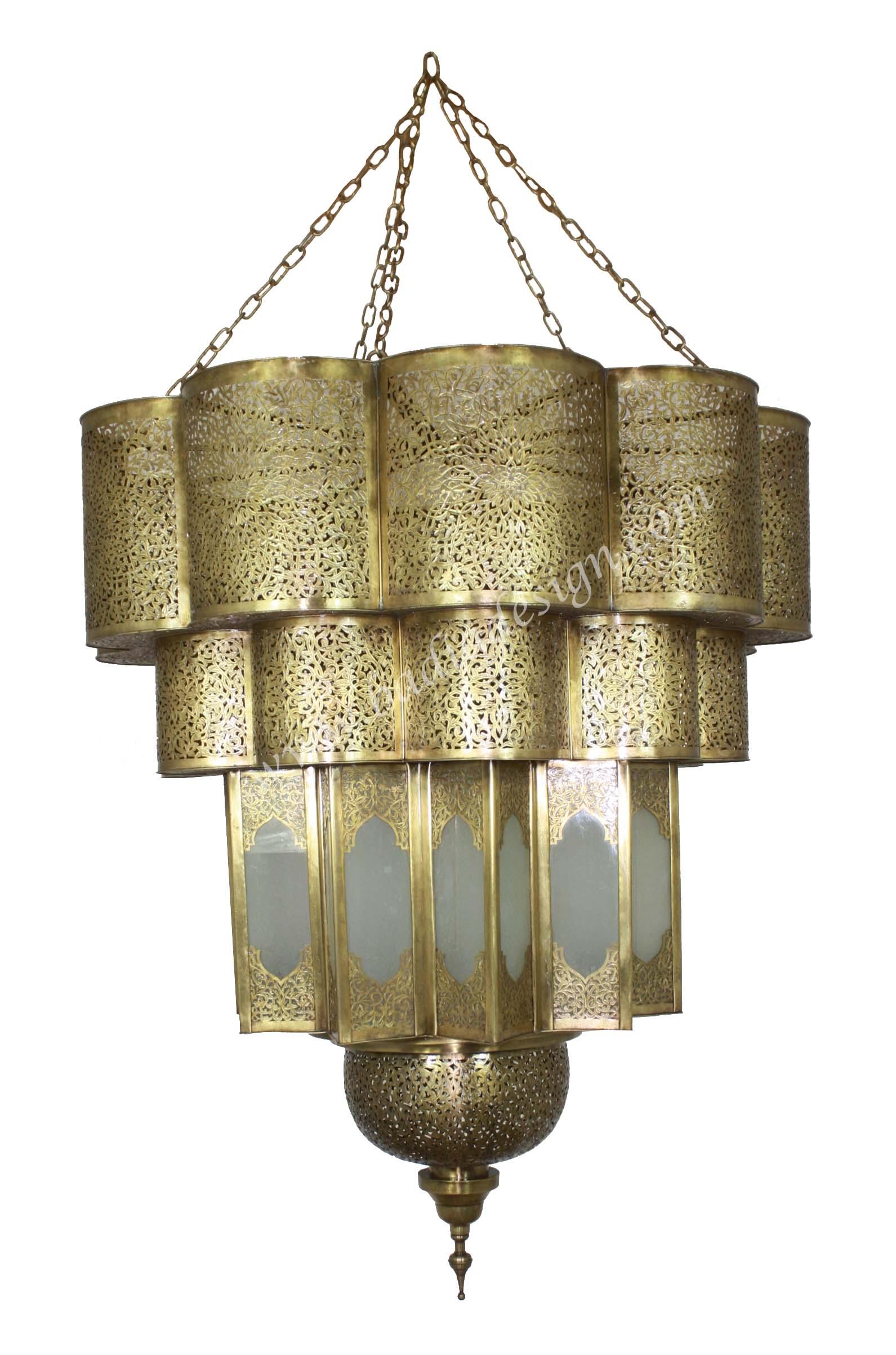 large-moroccan-brass-chandelier-ch235-1.jpg
