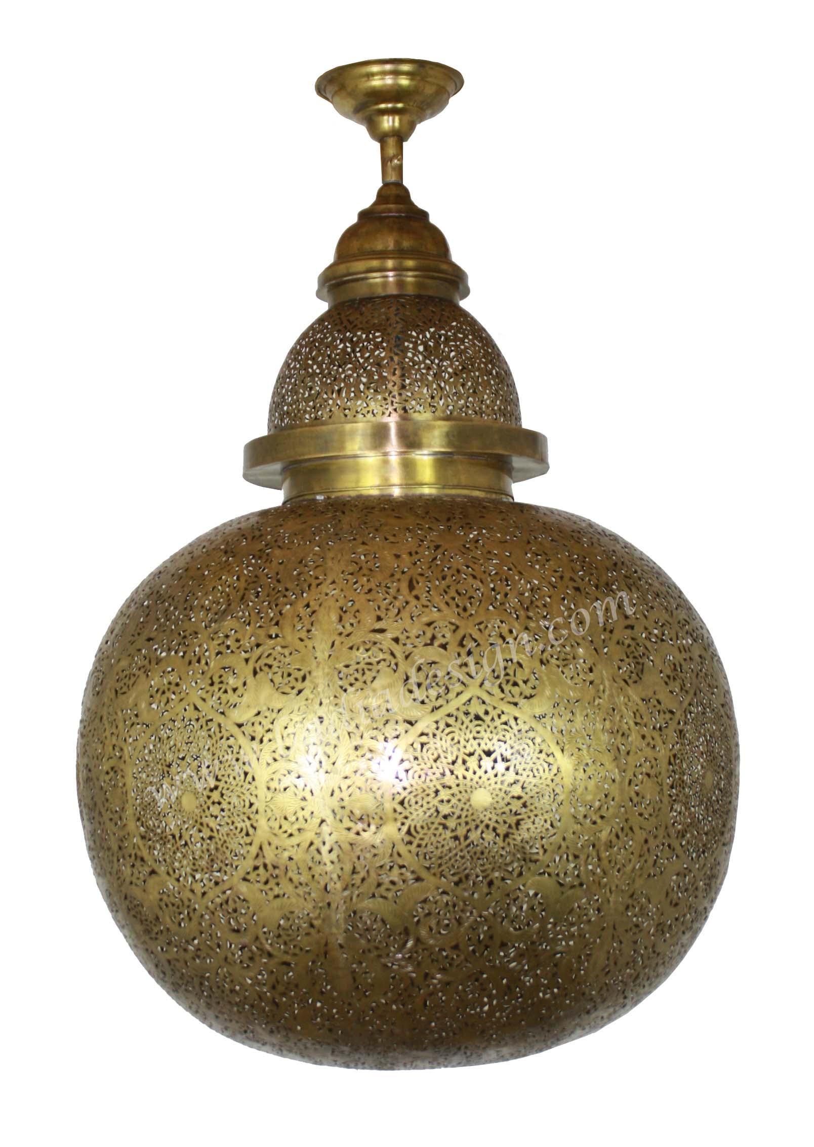 large-moroccan-brass-chandelier-ch237-1.jpg