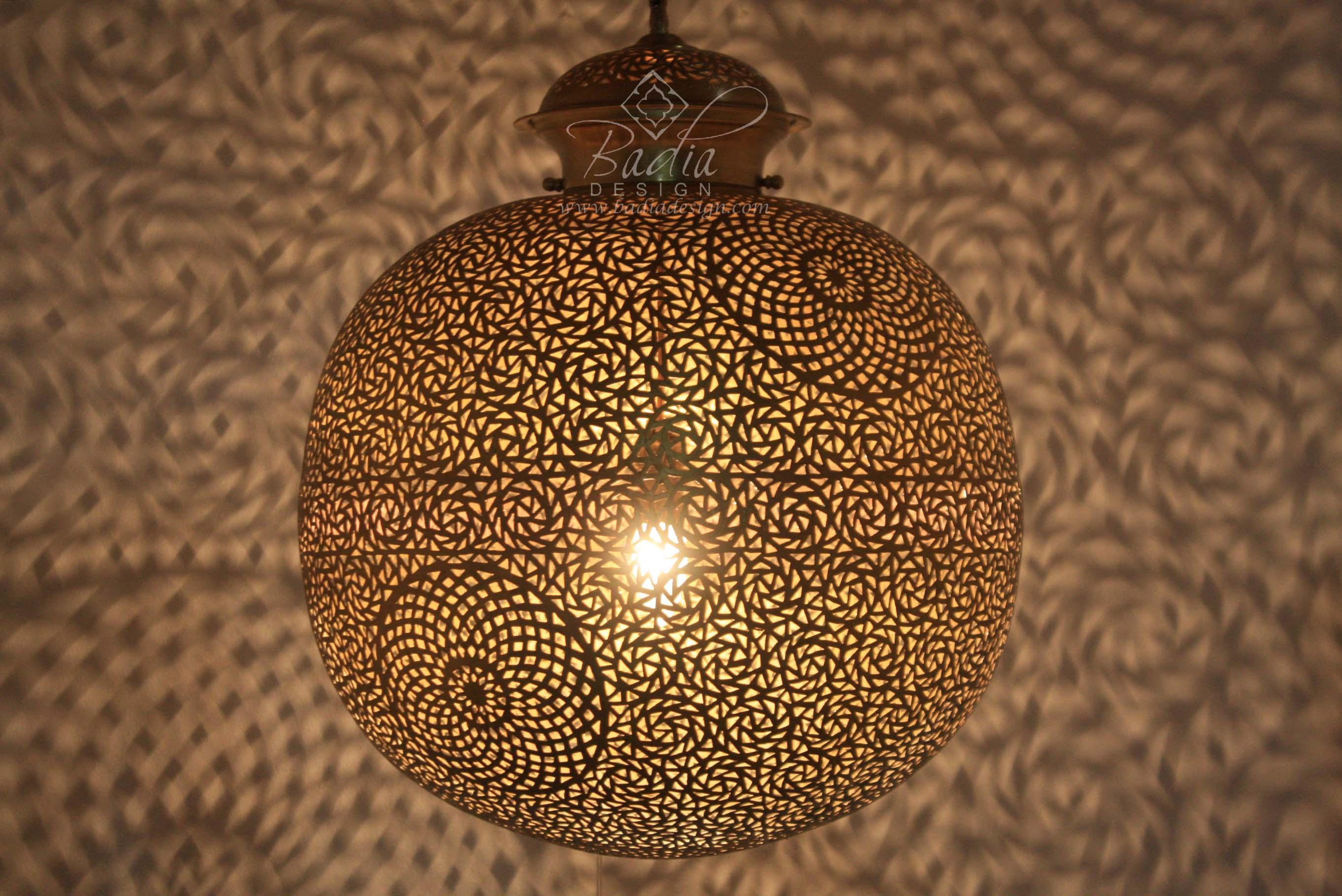 large-moroccan-brass-chandelier-ch260-3.jpg