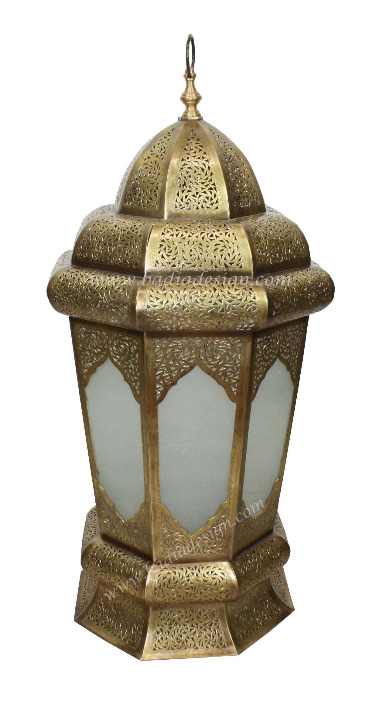 large-moroccan-floor-brass-lantern-lig251-1.jpg