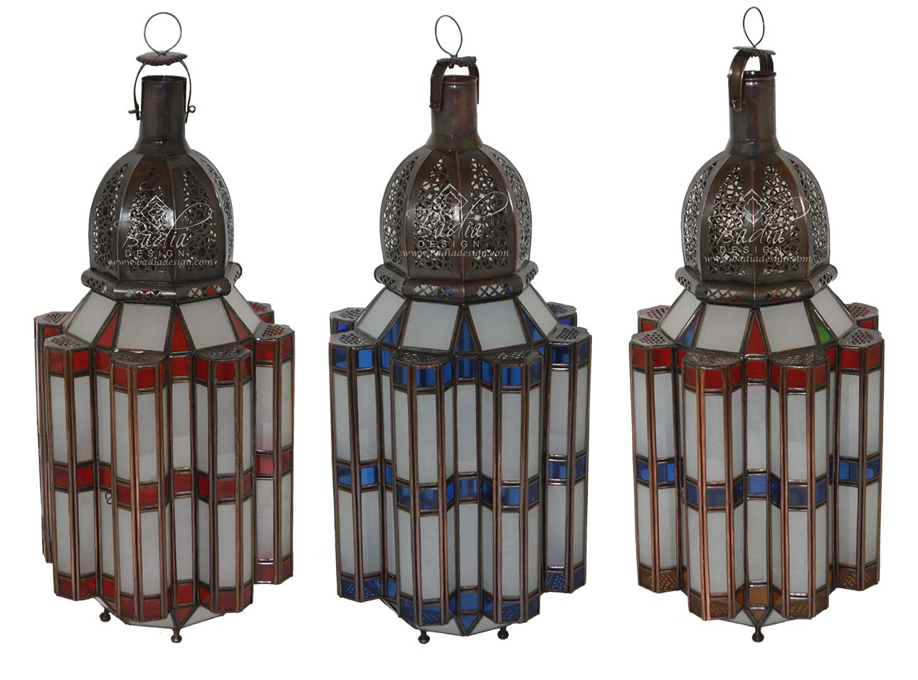 large-moroccan-floor-lamp-with-multi-color-glass-lig380.jpg