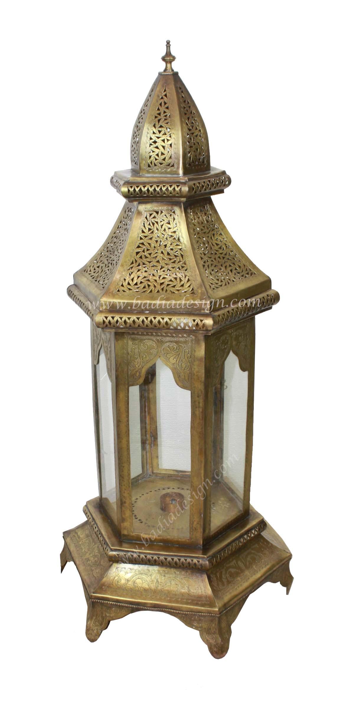 large-moroccan-floor-lantern-lig252-1.jpg