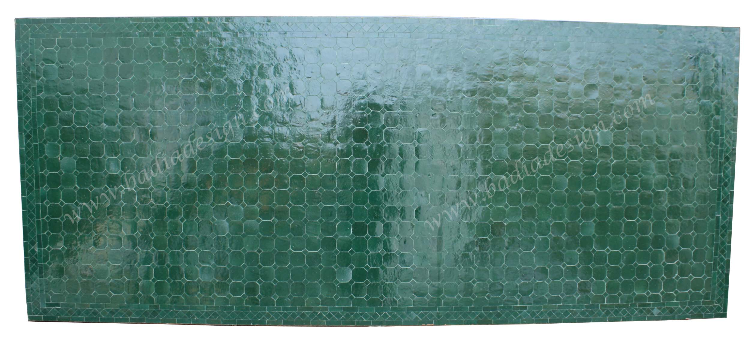 large-moroccan-green-tile-table-top-mt750.jpg