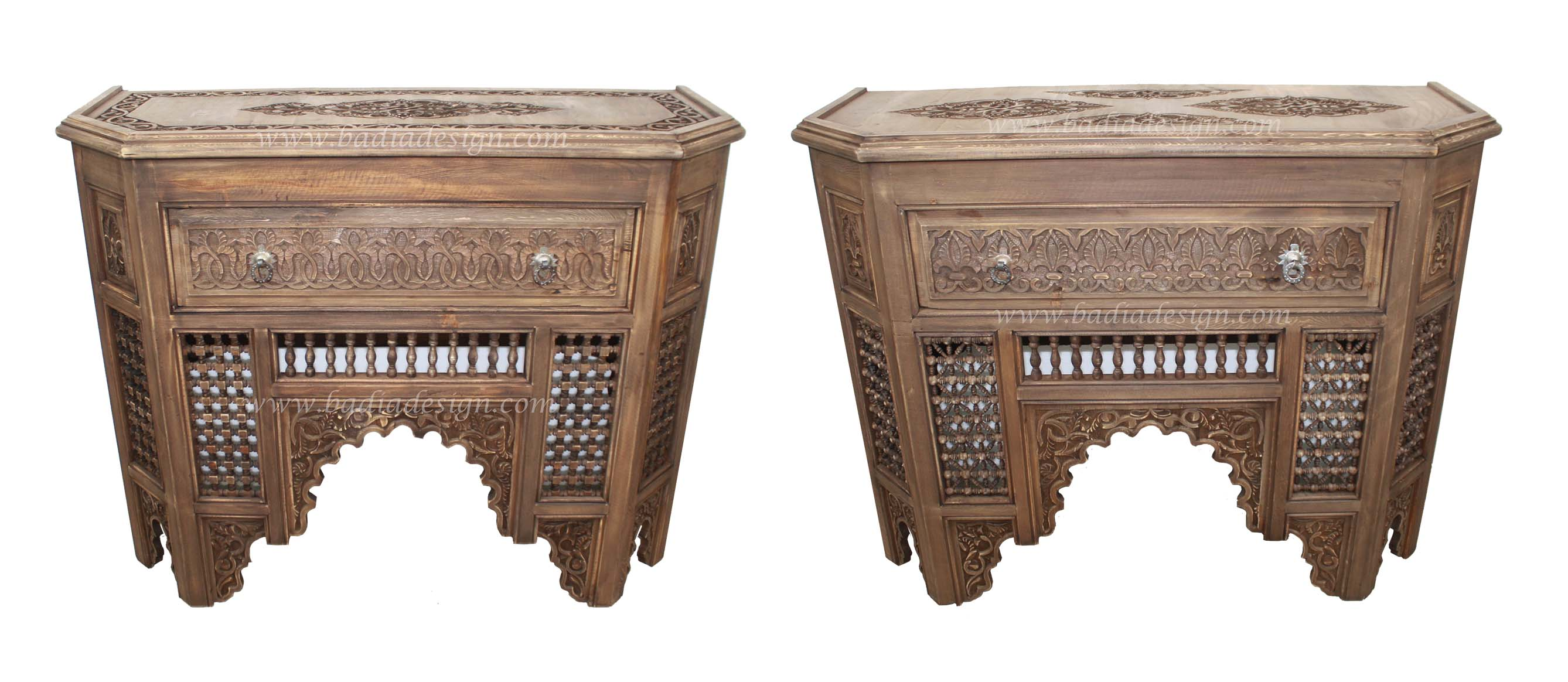 large-moroccan-hand-carved-wooden-cabinet-cw-ca042.jpg