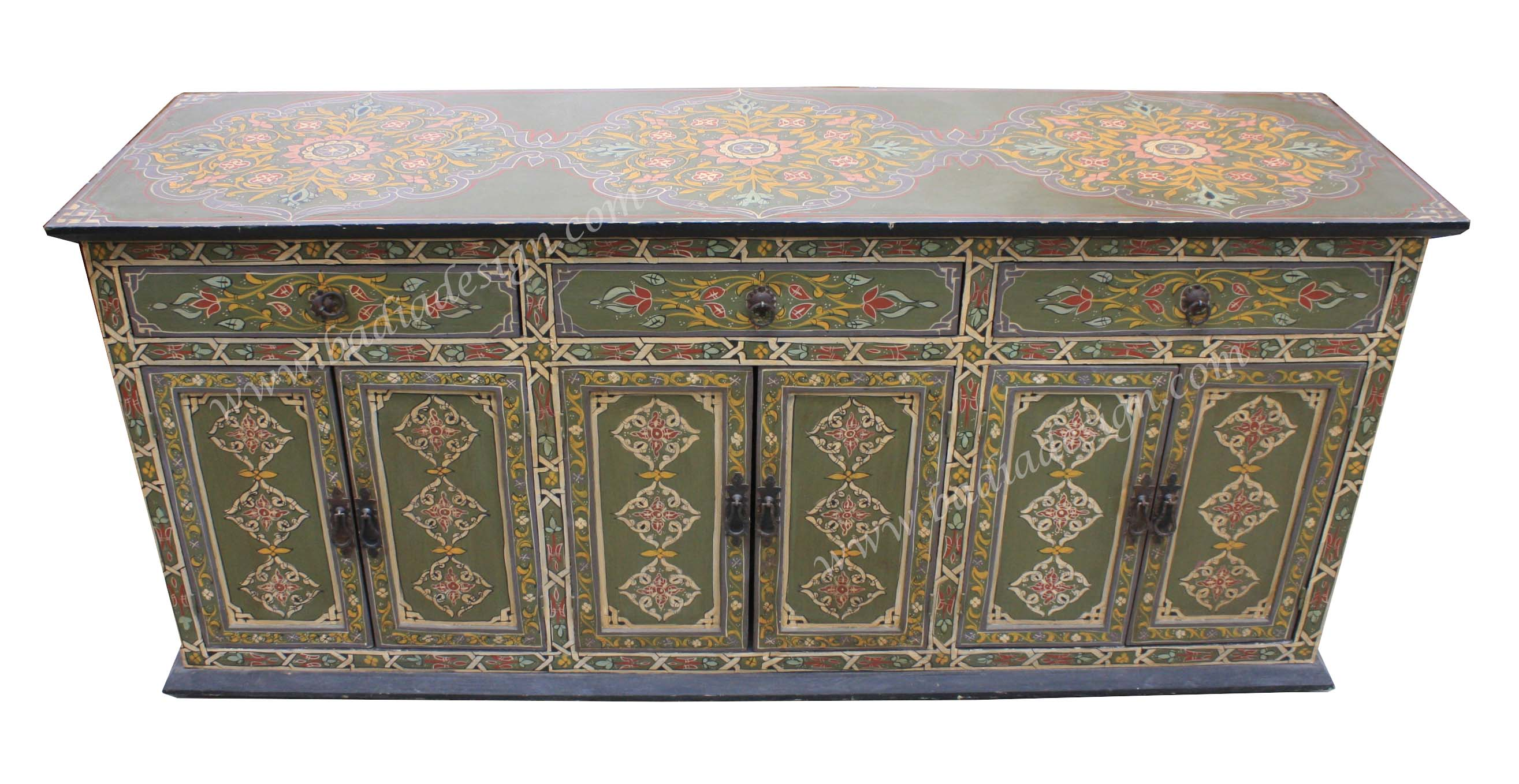 large-moroccan-hand-painted-cabinet-hp-ca043.jpg