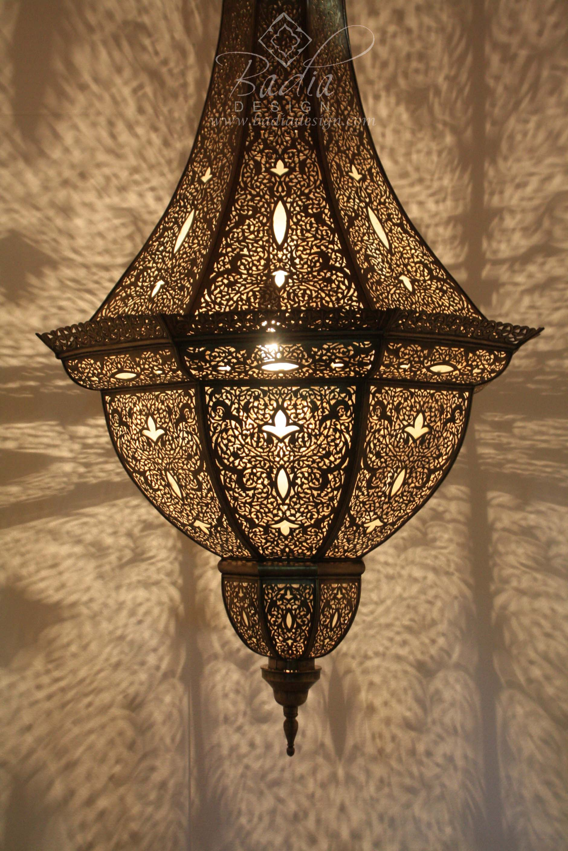 large-moroccan-hand-punched-brass-chandelier-ch276-3.jpg