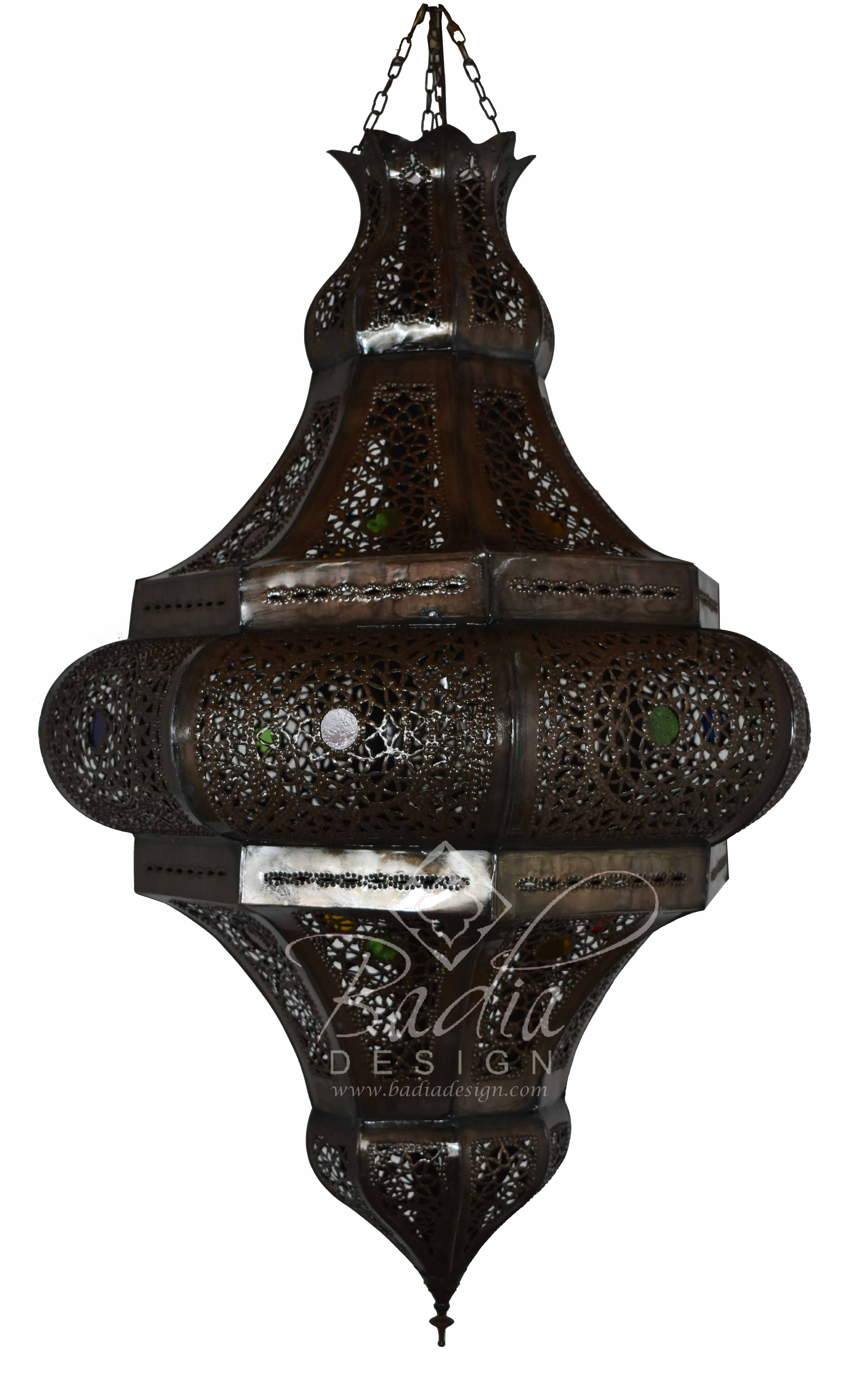 large-moroccan-lantern-with-multi-color-glass-eyelets-lig407-1.jpg