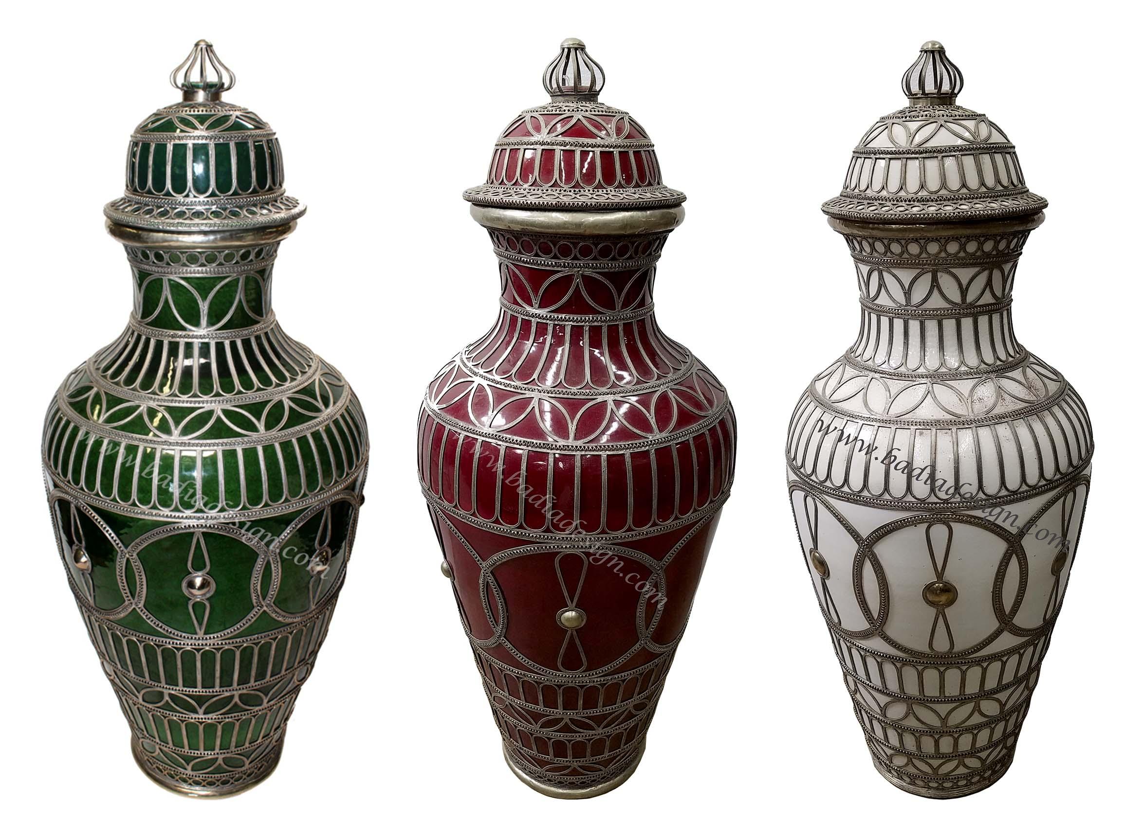 large-moroccan-metal-and-ceramic-urn-va015.jpg