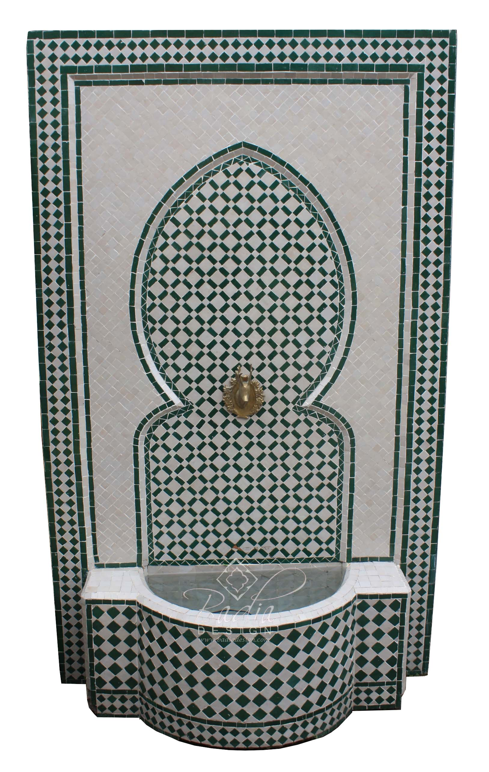 large-moroccan-mosaic-tile-water-fountain-mf668.jpg