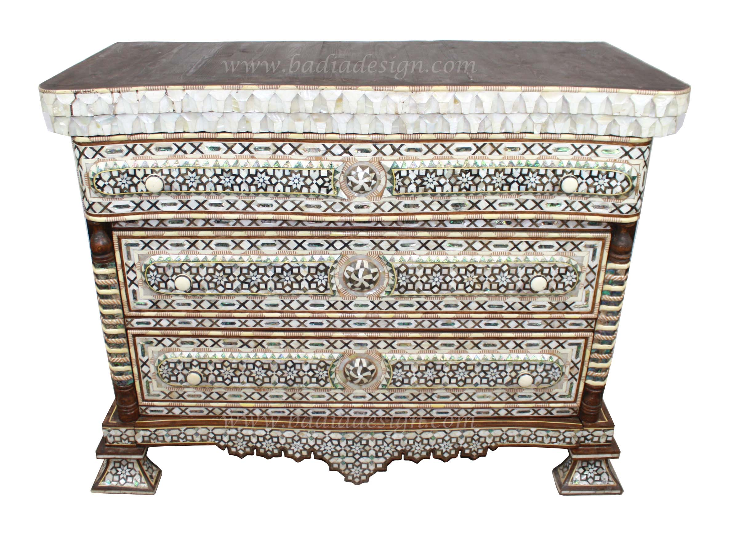 large-moroccan-mother-of-pearl-dresser-mop-dr052-1.jpg