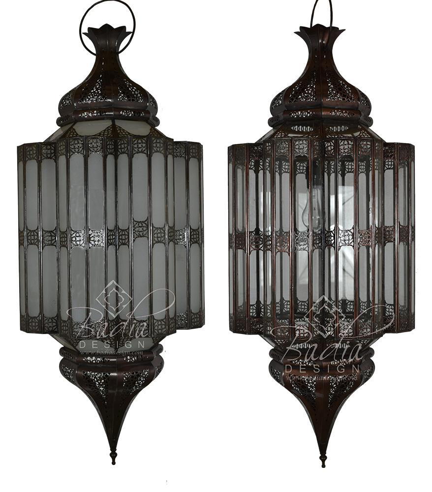 large-moroccan-multi-color-glass-lanterns-lig404.jpg