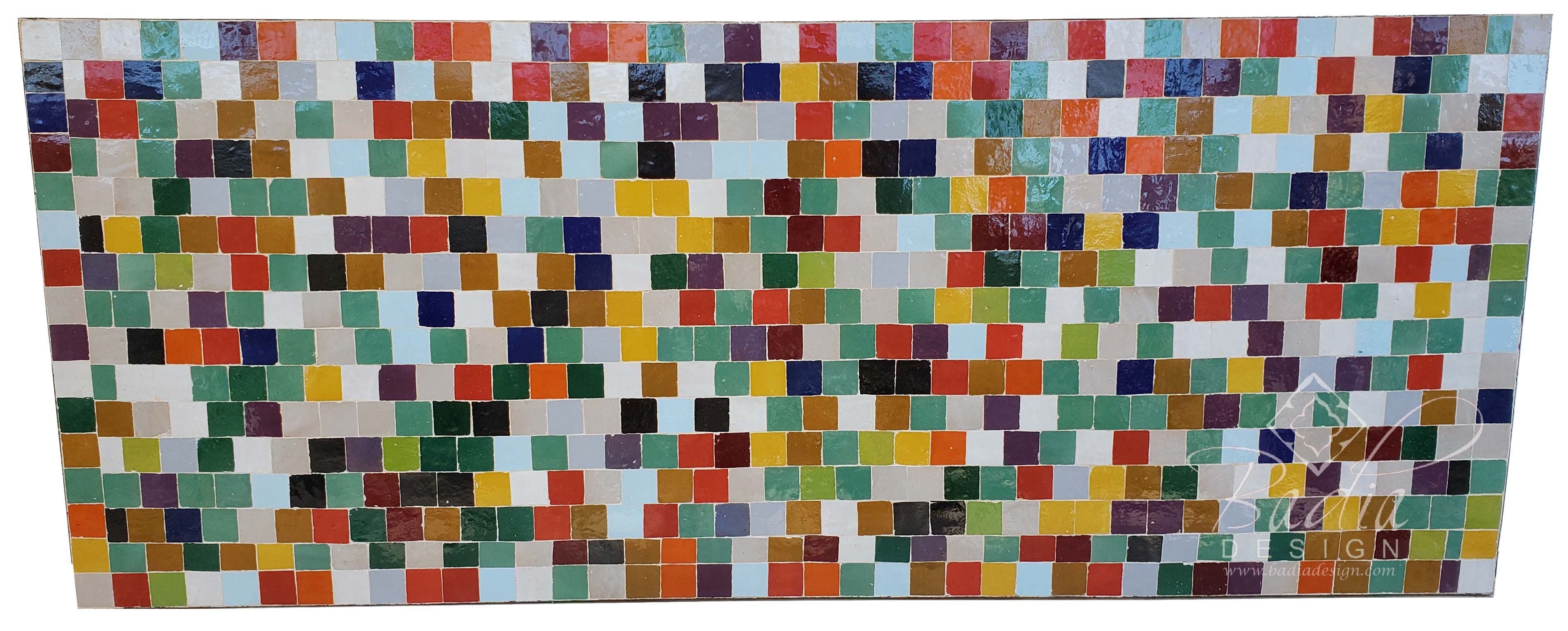large-moroccan-multi-color-rectangular-shaped-tile-table-top-mt700.jpg