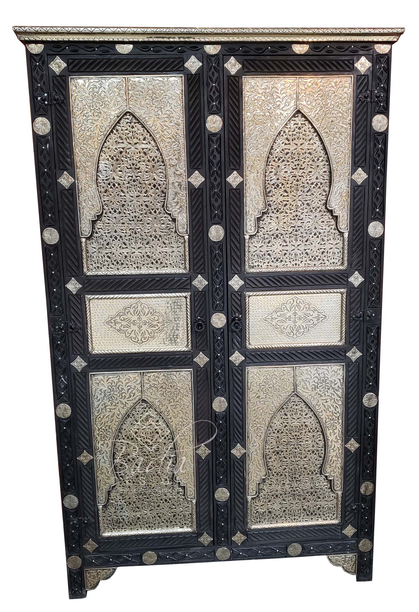 large-moroccan-wood-and-silver-metal-metal-cabinet-nk-ca048-1.jpg