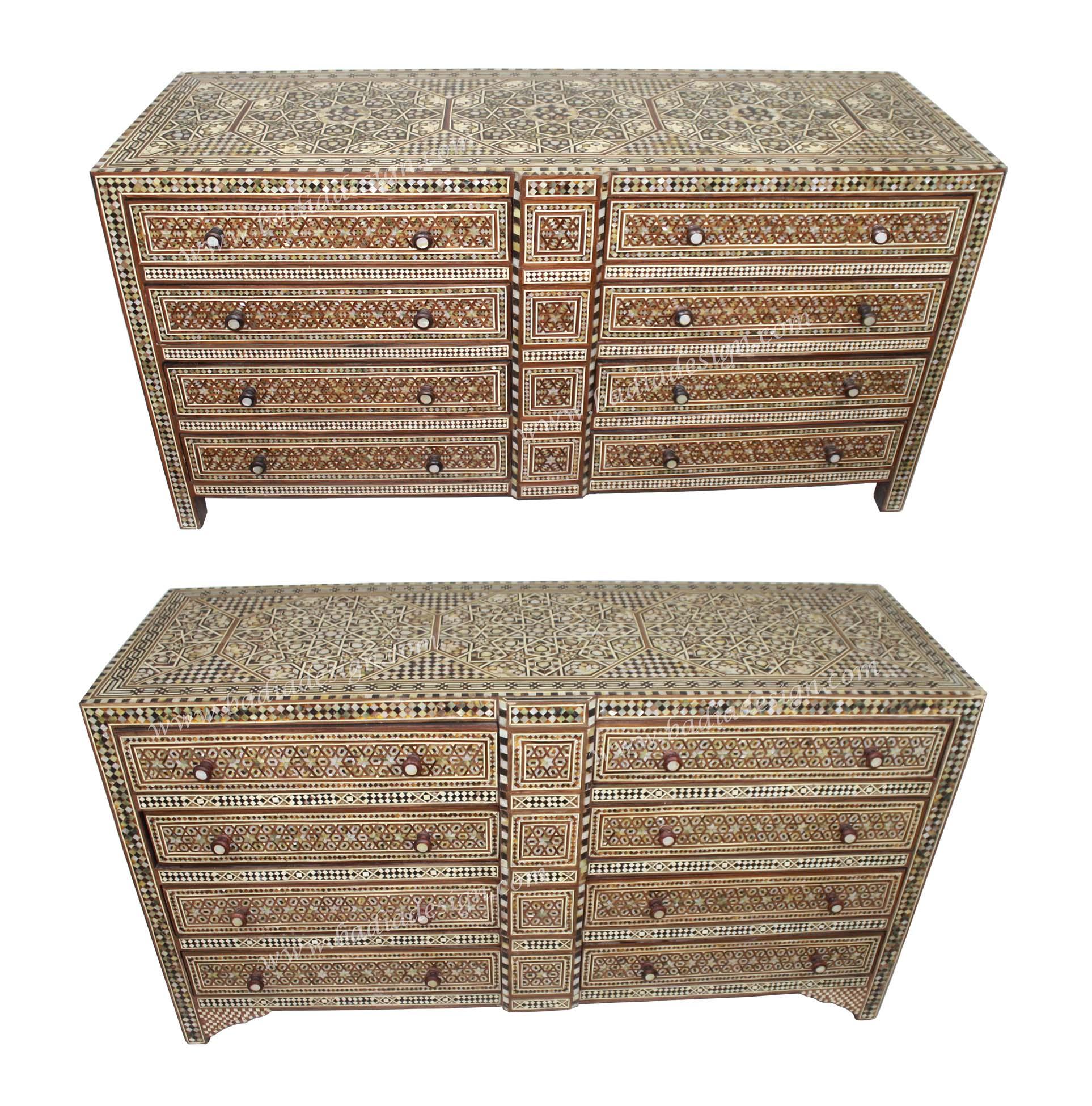 large-syrian-design-dresser-mop-dr057.jpg