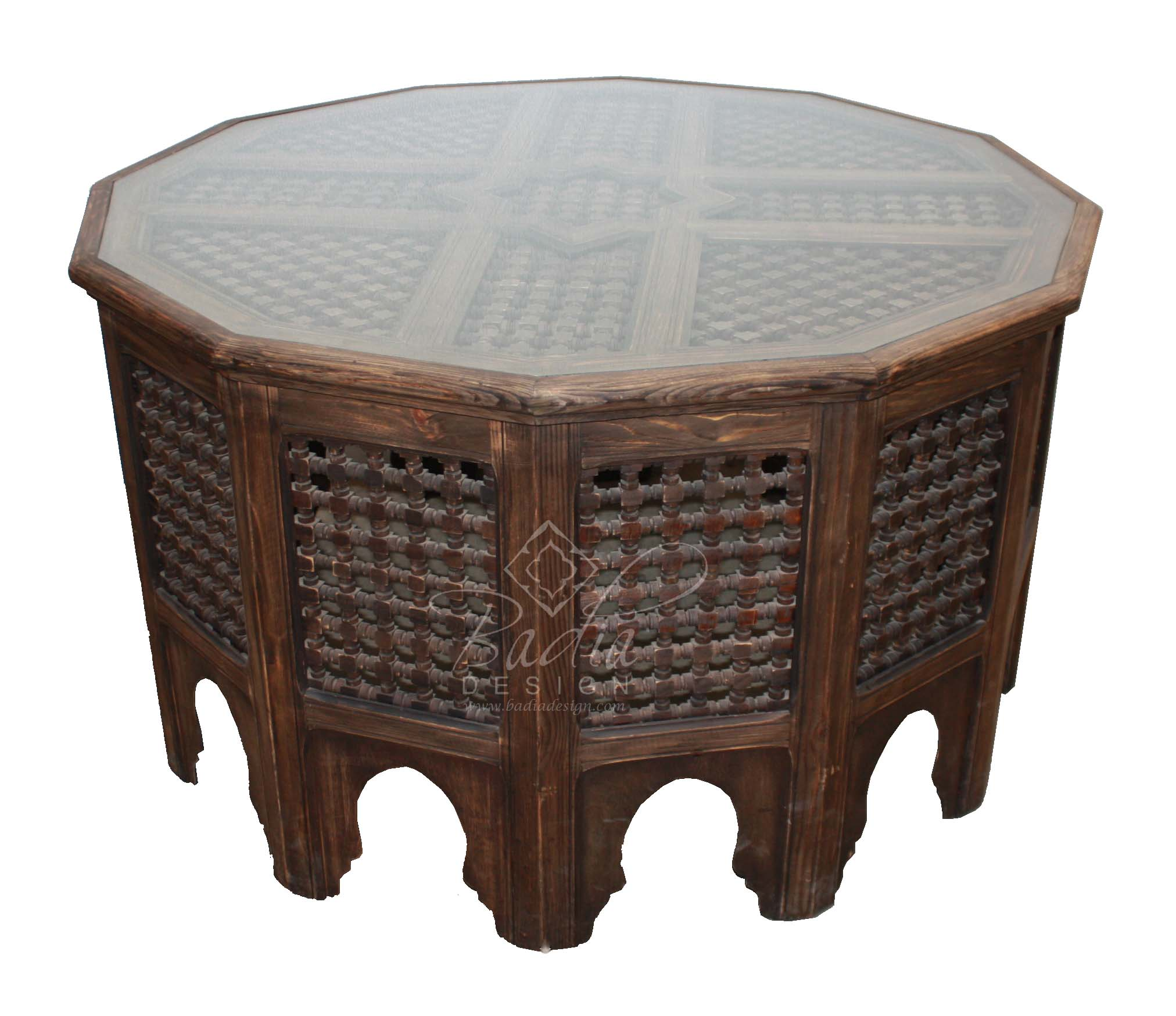 large-wooden-moucharabieh-coffee-table-cw-st057.jpg
