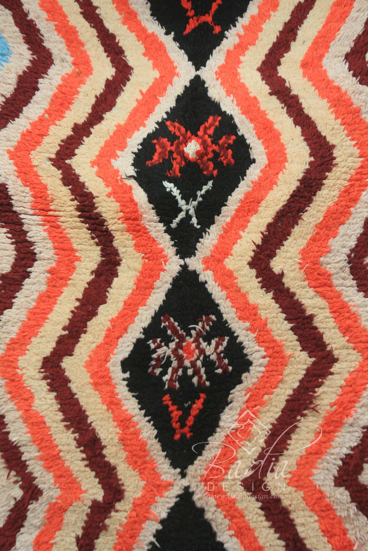living-room-rugs-los-angeles-r915-2.jpg