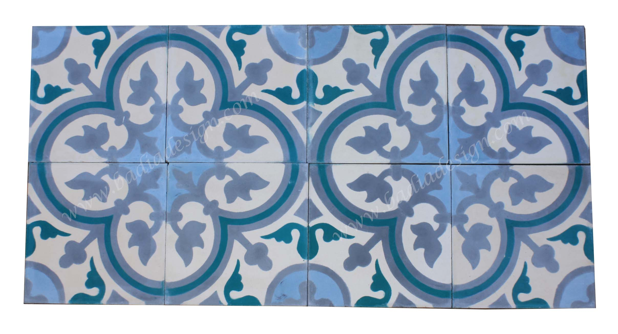 local-cement-tile-store-ct088-1.jpg