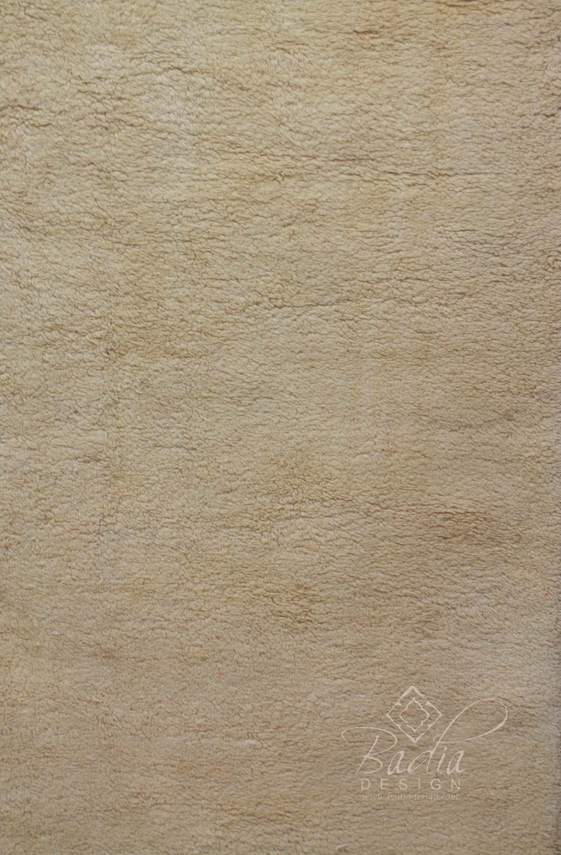 long-moroccan-runner-rug-r872-3.jpg