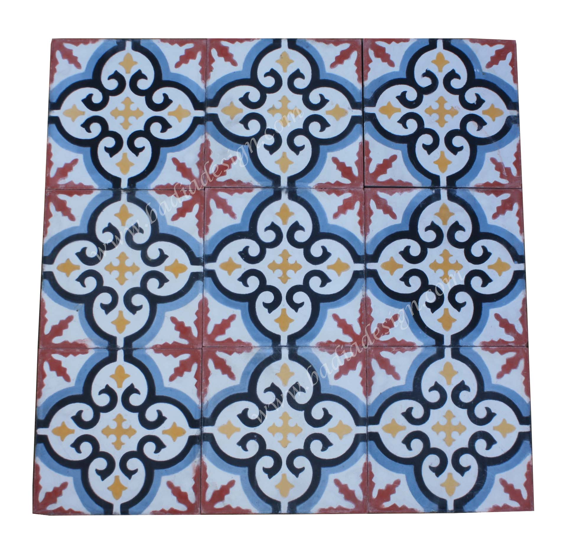 los-angeles-floor-tile-store-ct093-1.jpg